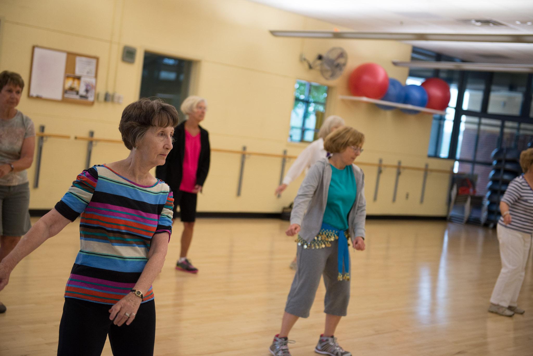 Wellness Center Stock Photos-1398.jpg