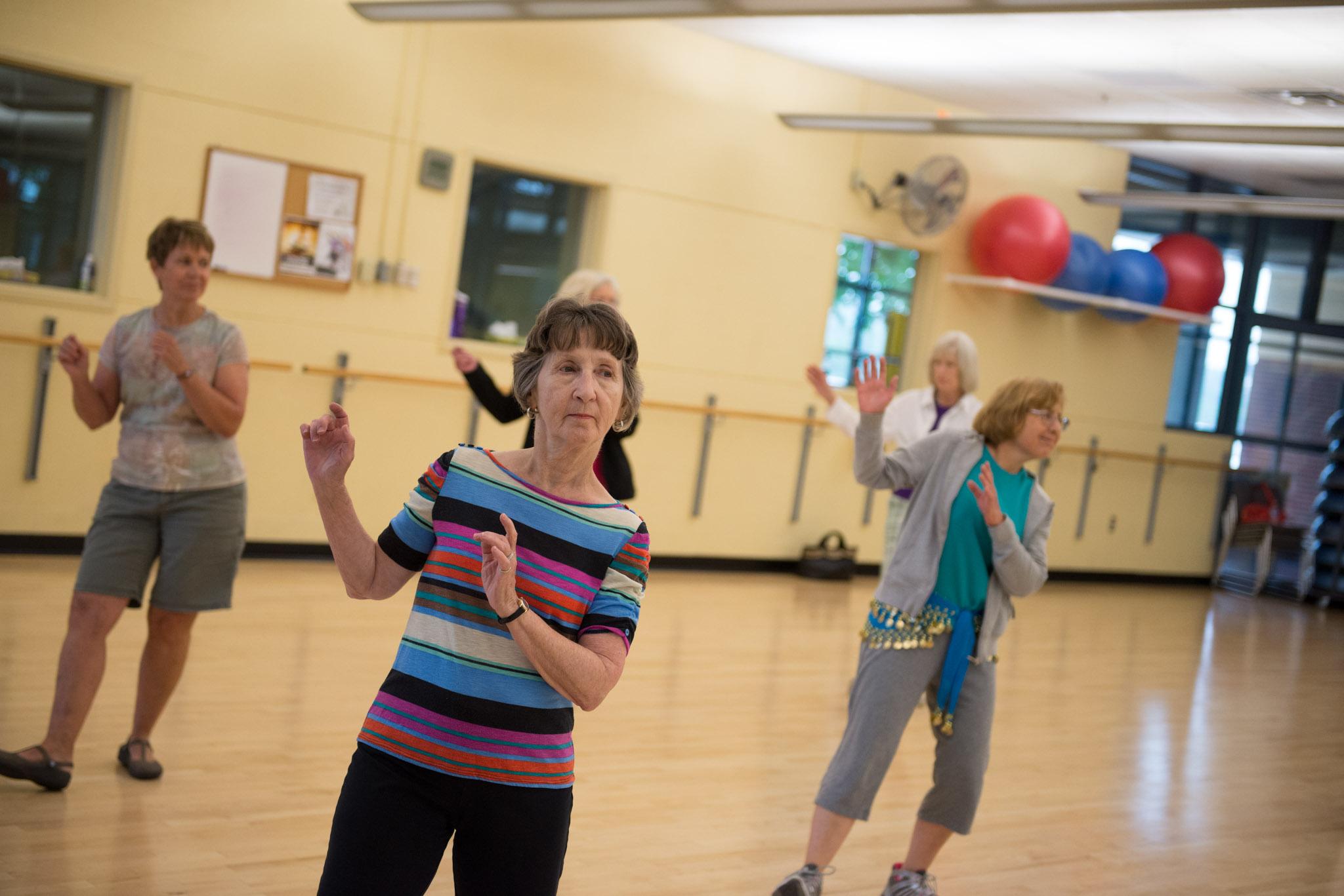 Wellness Center Stock Photos-1399.jpg