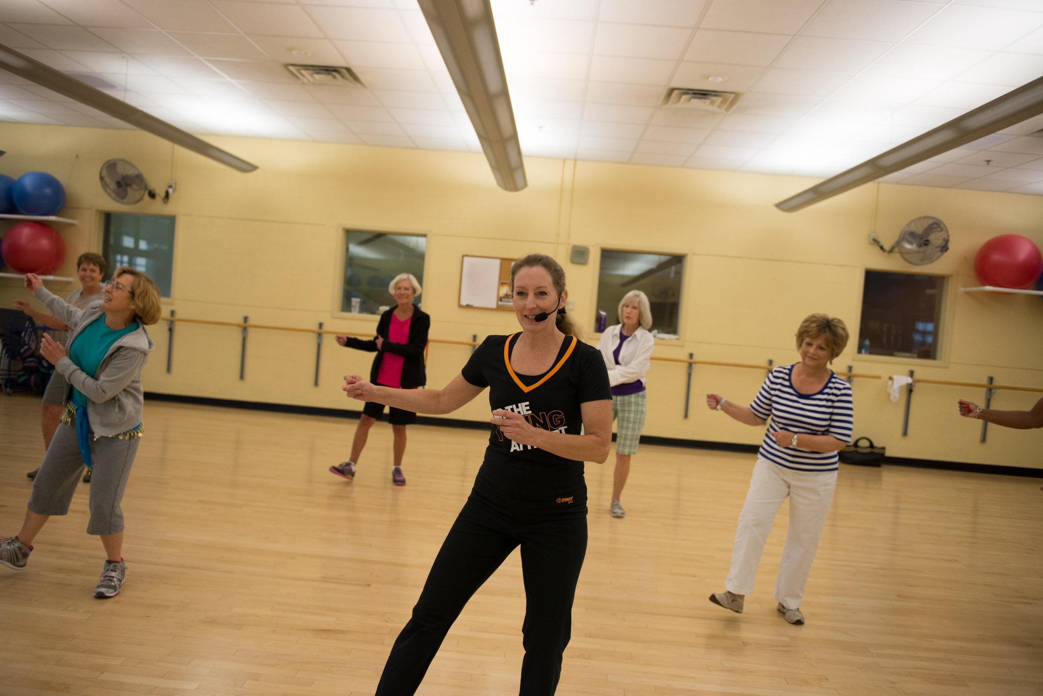 Wellness Center Stock Photos-1403.jpg
