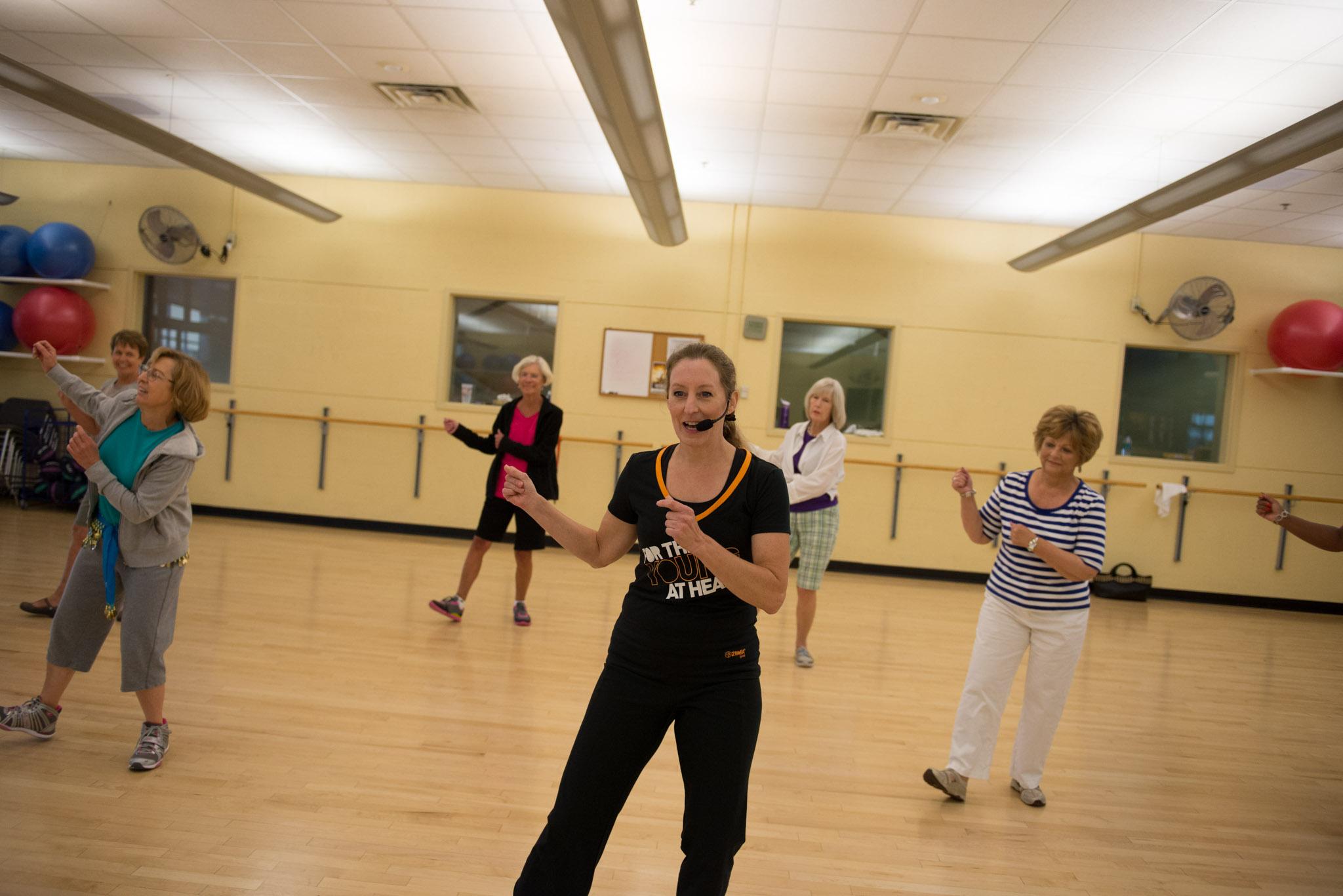 Wellness Center Stock Photos-1404.jpg