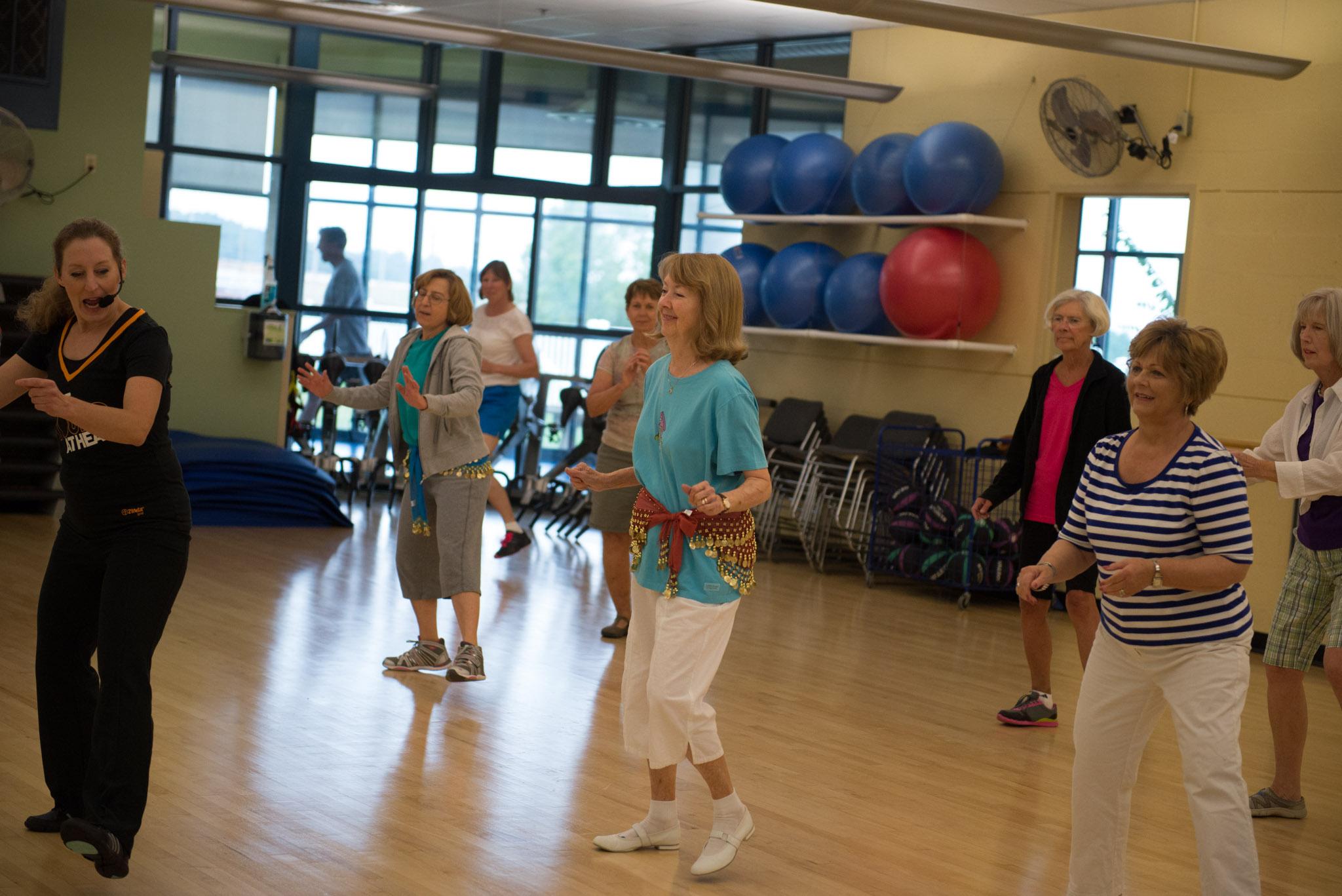 Wellness Center Stock Photos-1406.jpg