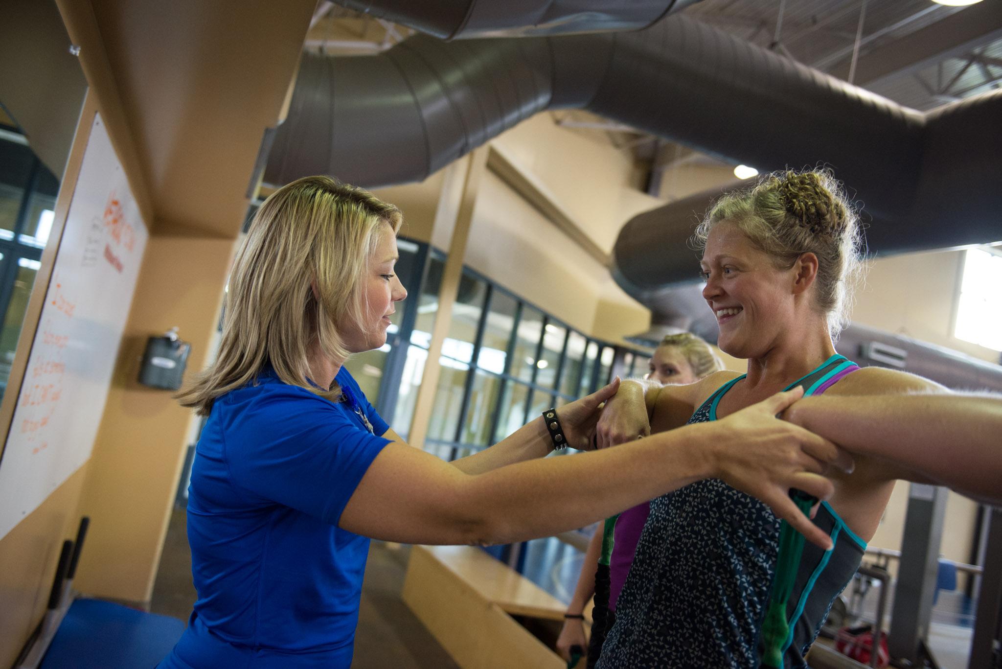 Wellness Center Stock Photos-1409.jpg