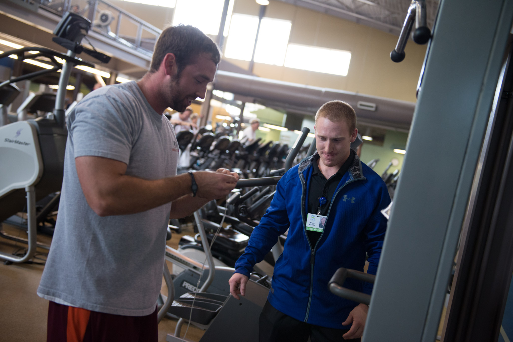 Wellness Center Stock Photos-1410.jpg