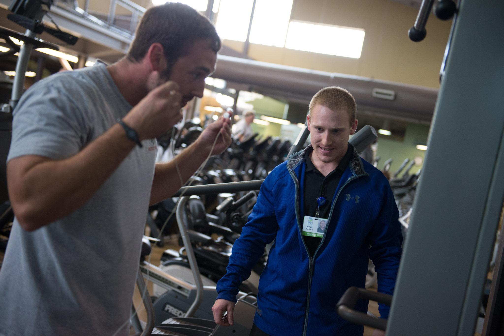 Wellness Center Stock Photos-1411.jpg