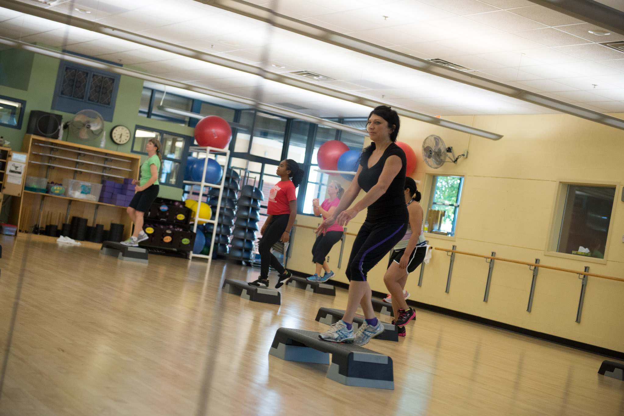 Wellness Center Stock Photos-1412.jpg