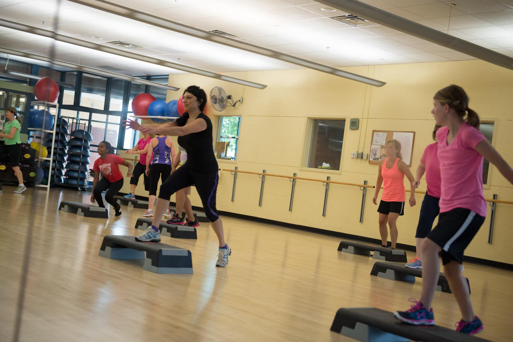 Wellness Center Stock Photos-1413.jpg