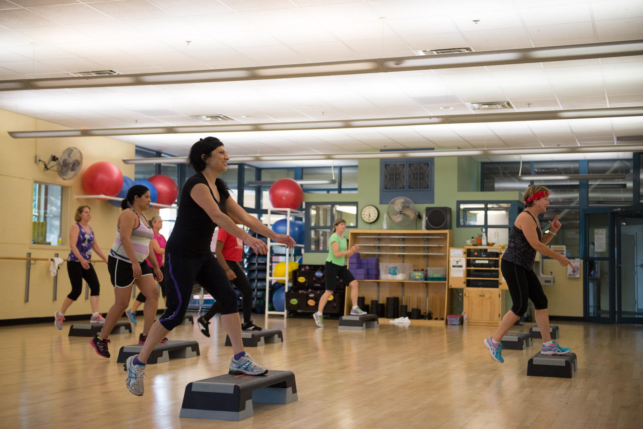 Wellness Center Stock Photos-1414.jpg