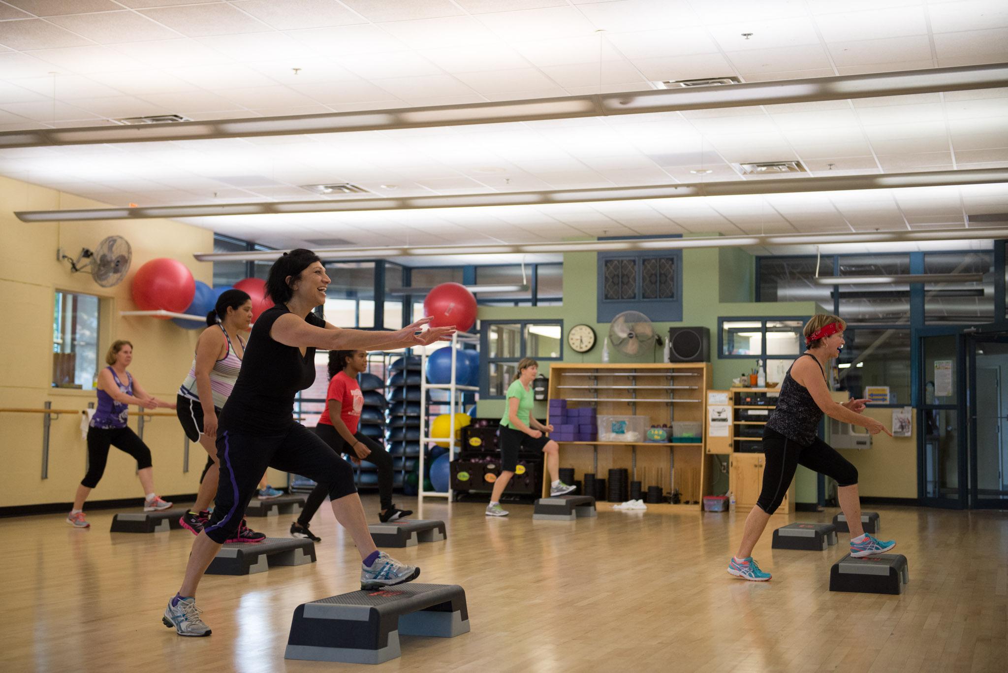 Wellness Center Stock Photos-1415.jpg