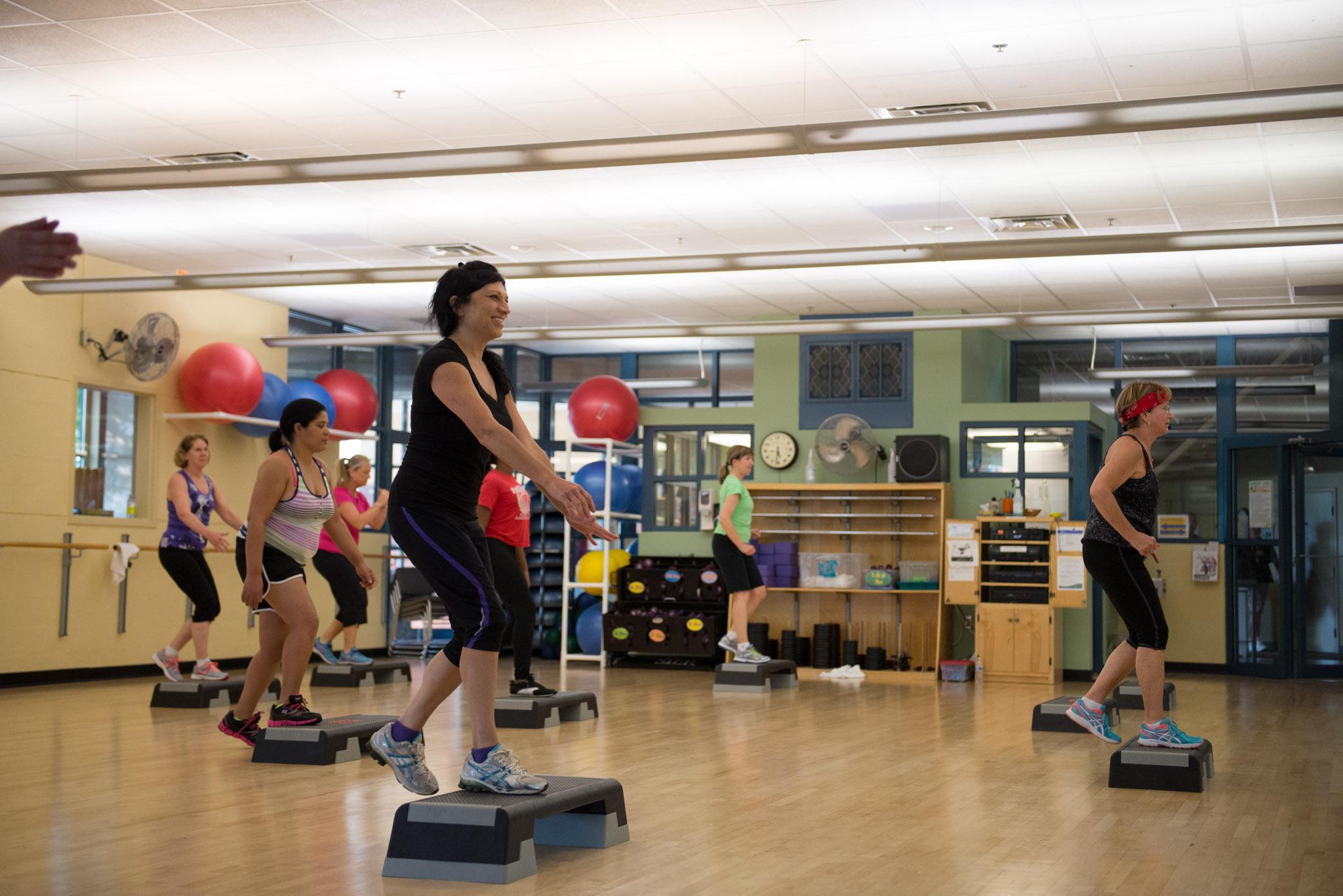 Wellness Center Stock Photos-1416.jpg