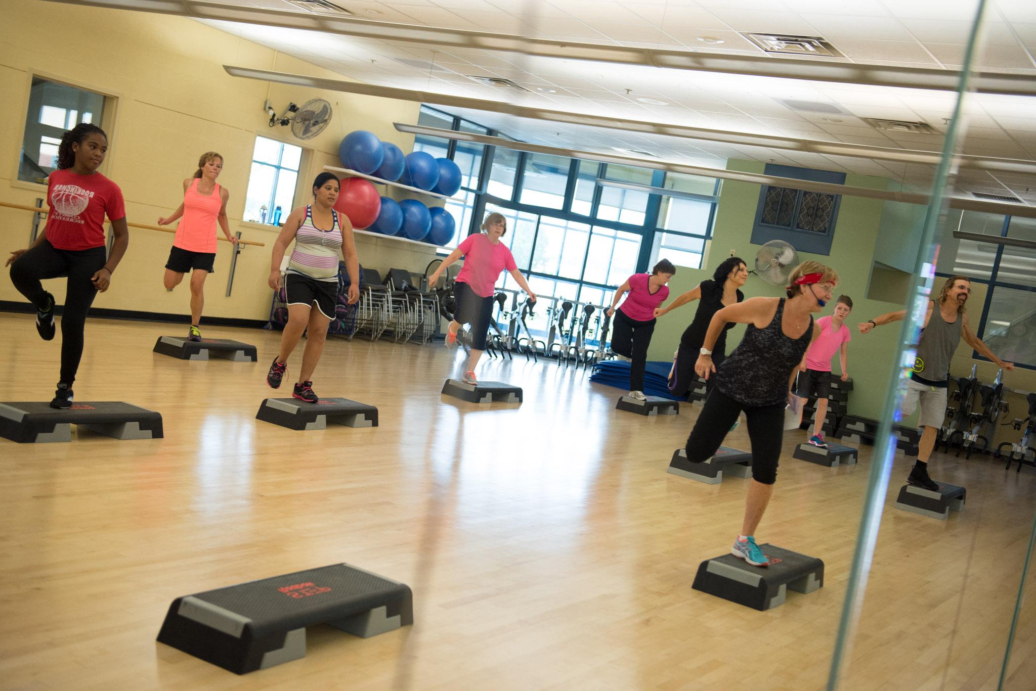 Wellness Center Stock Photos-1418.jpg