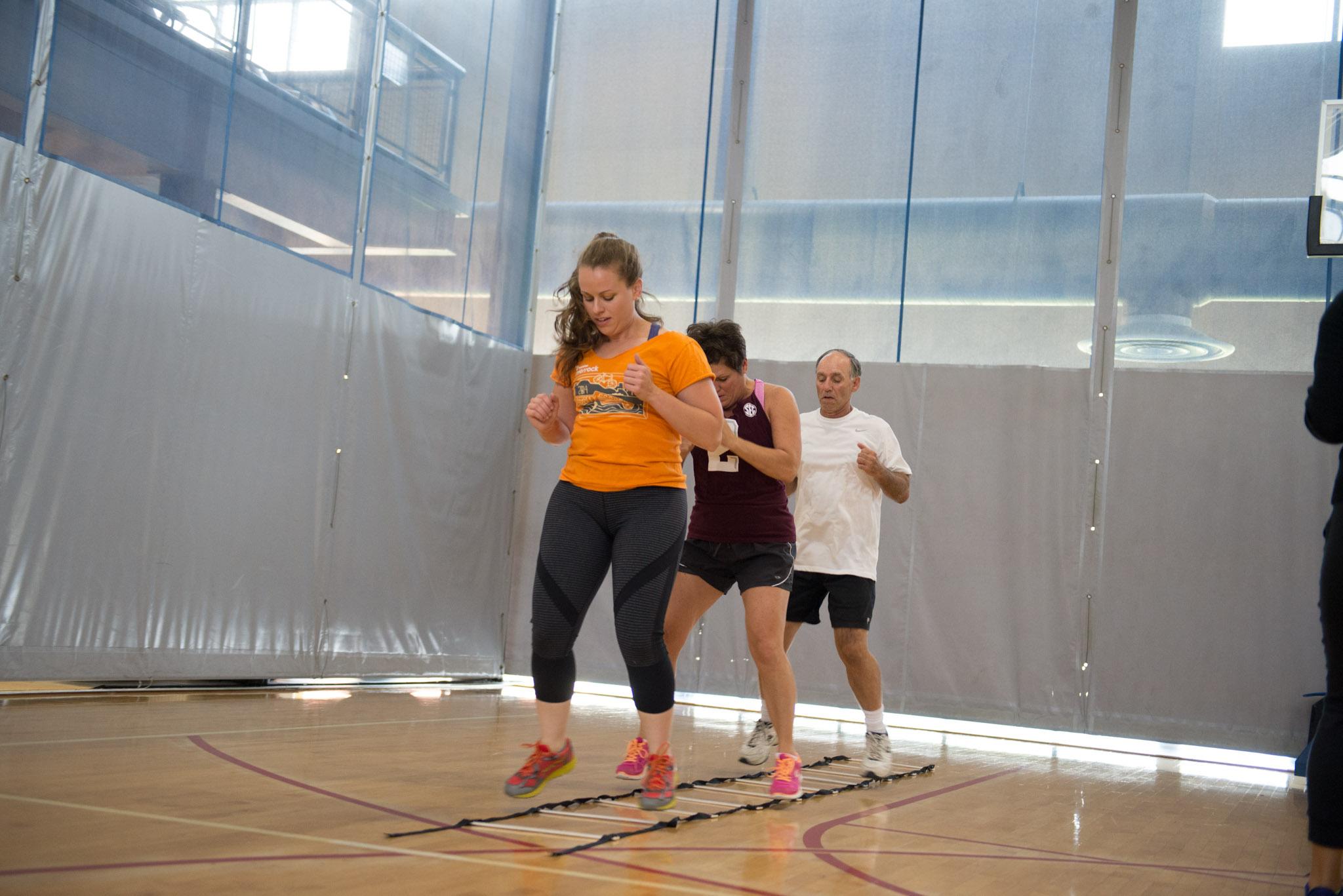 Wellness Center Stock Photos-1420.jpg