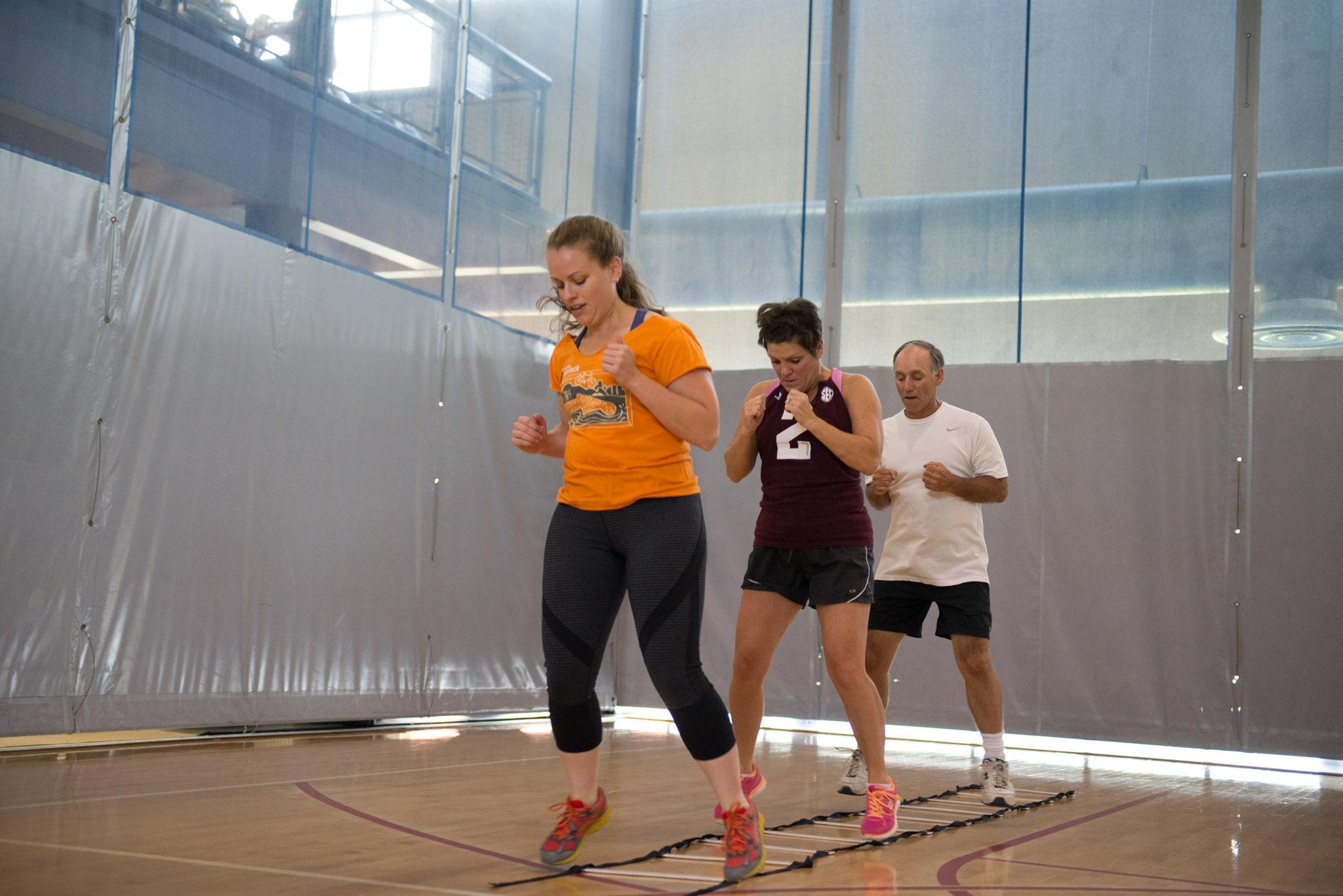 Wellness Center Stock Photos-1421.jpg