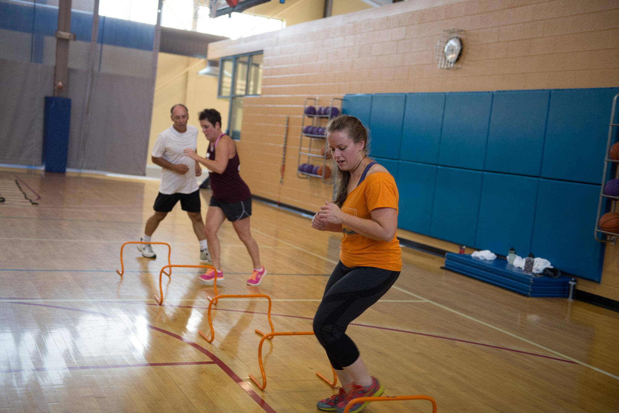 Wellness Center Stock Photos-1424.jpg