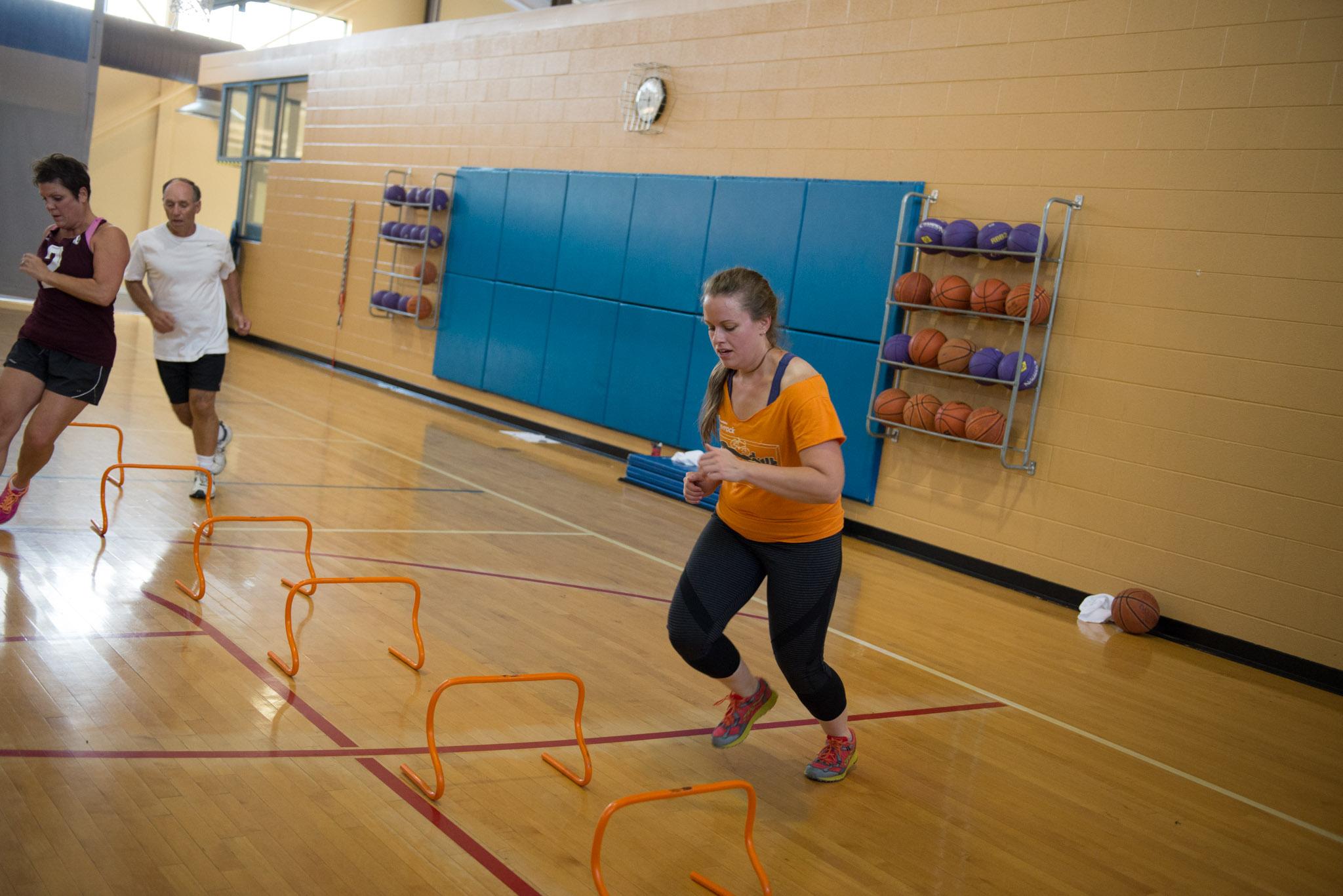 Wellness Center Stock Photos-1425.jpg