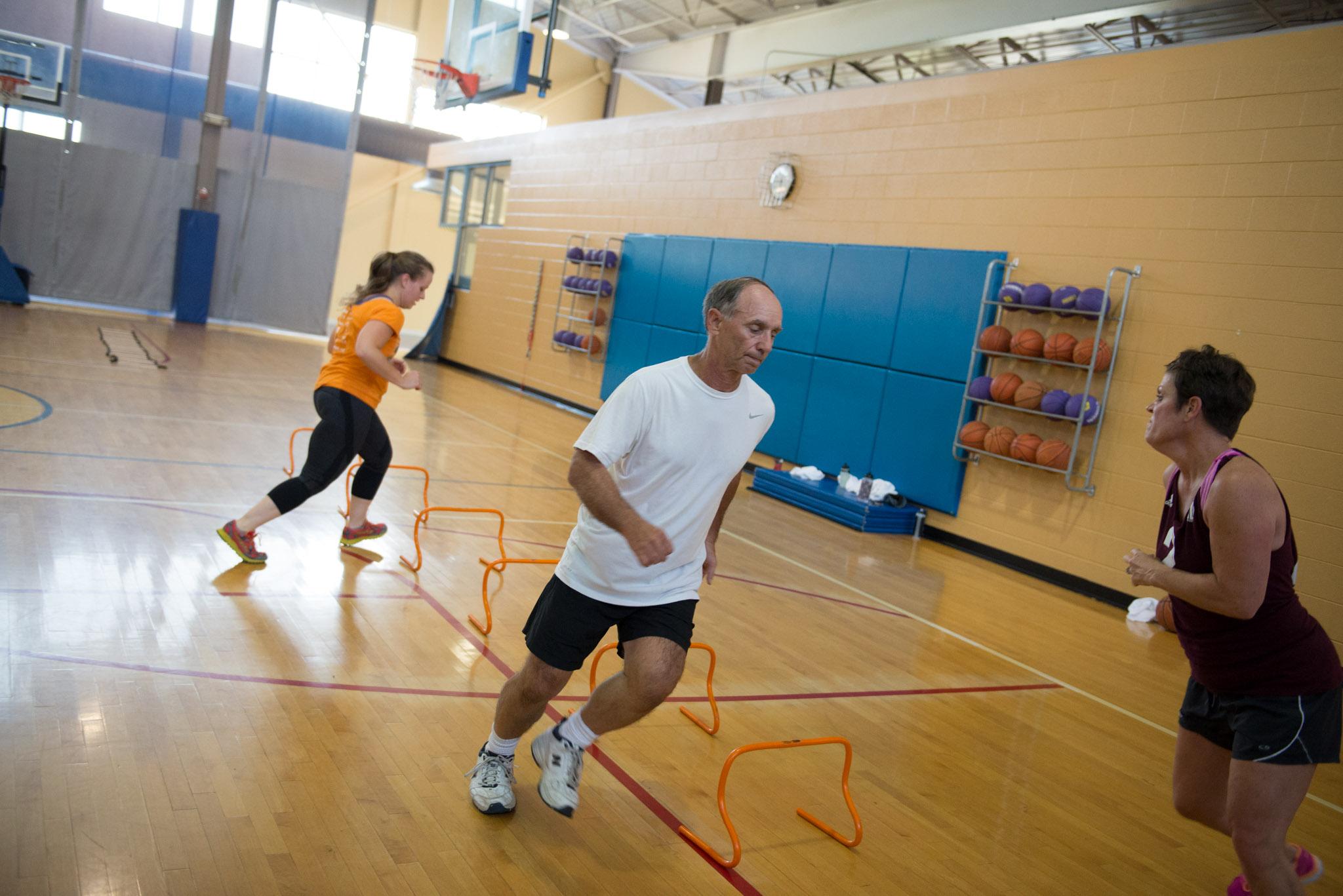 Wellness Center Stock Photos-1427.jpg