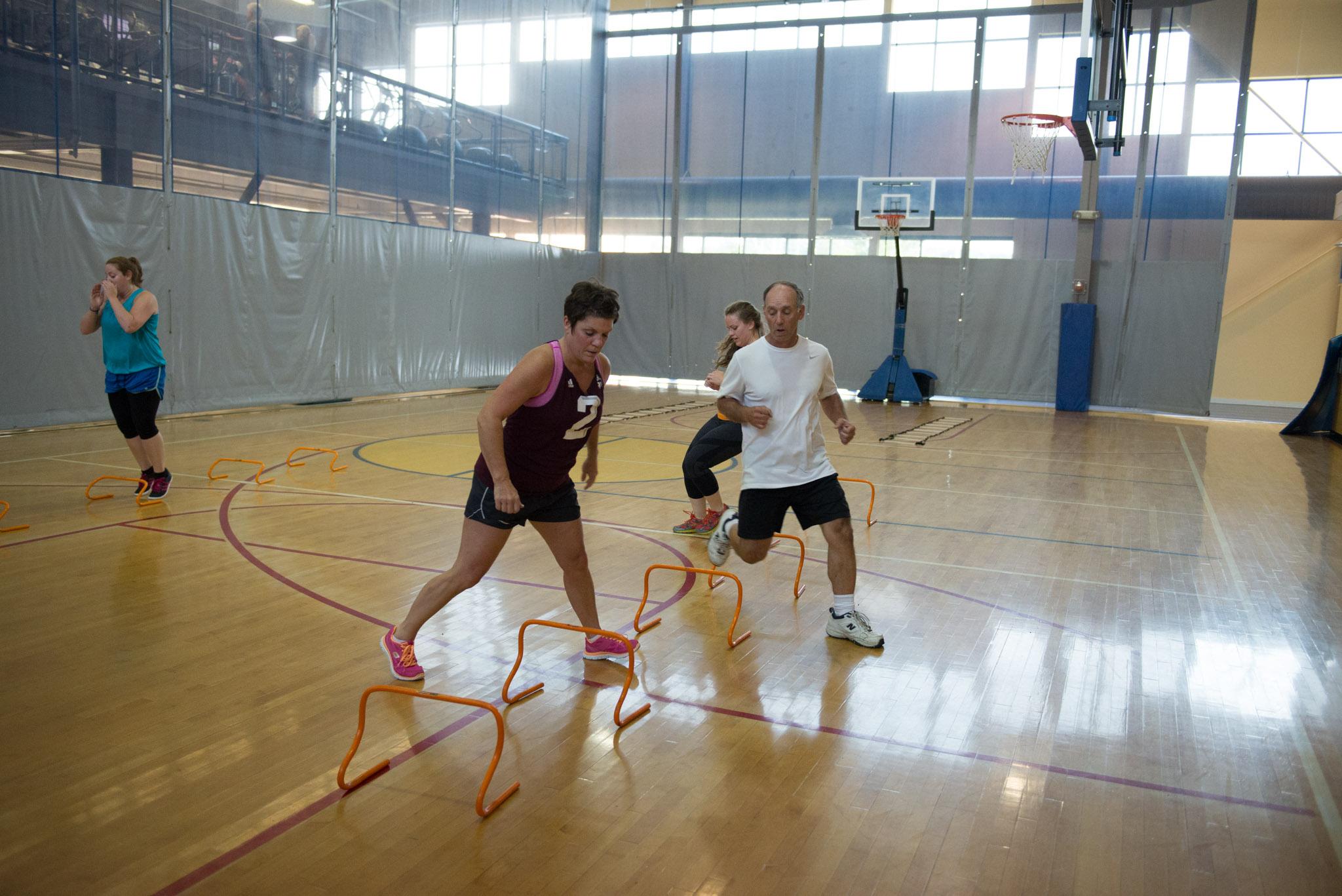 Wellness Center Stock Photos-1428.jpg