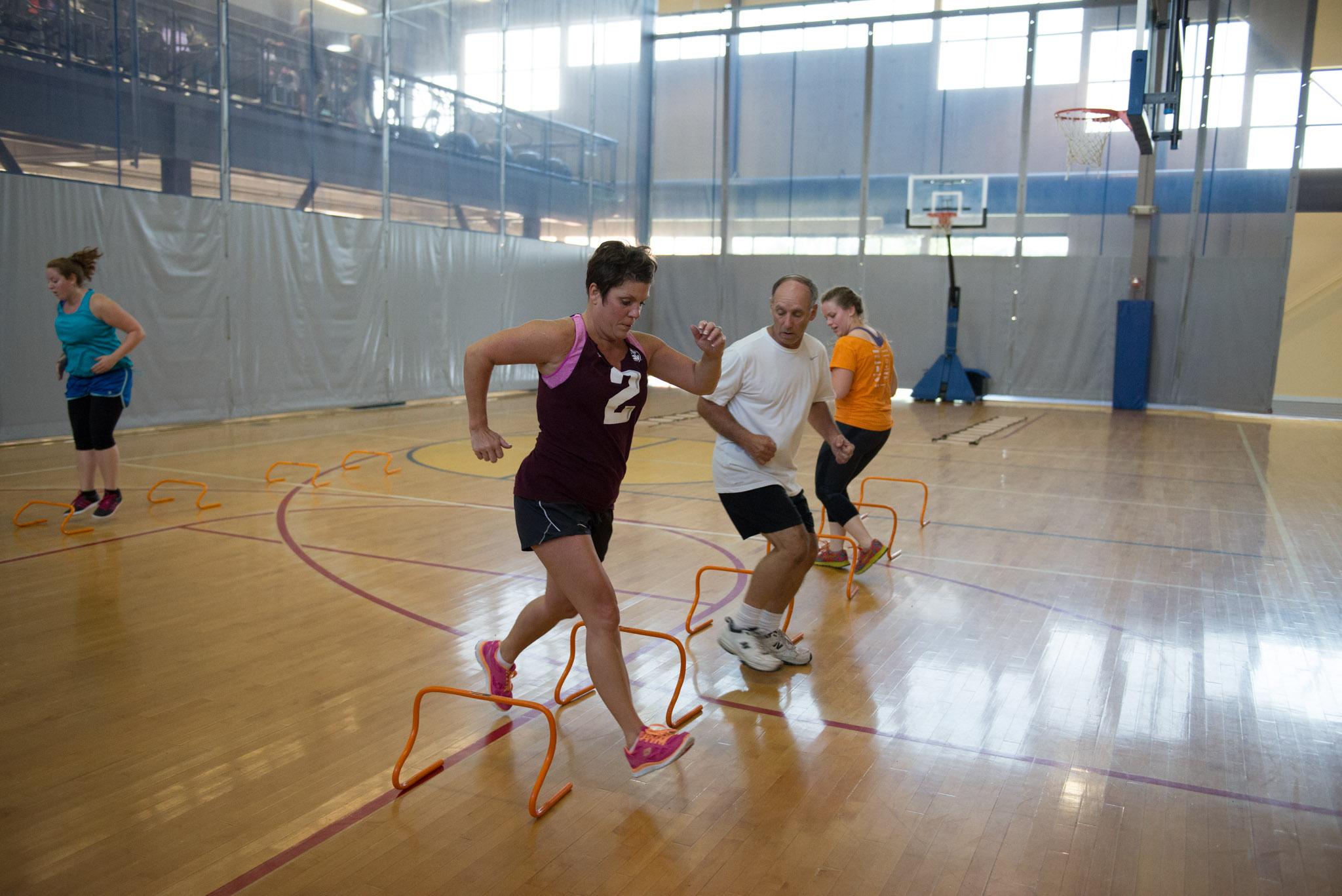 Wellness Center Stock Photos-1429.jpg