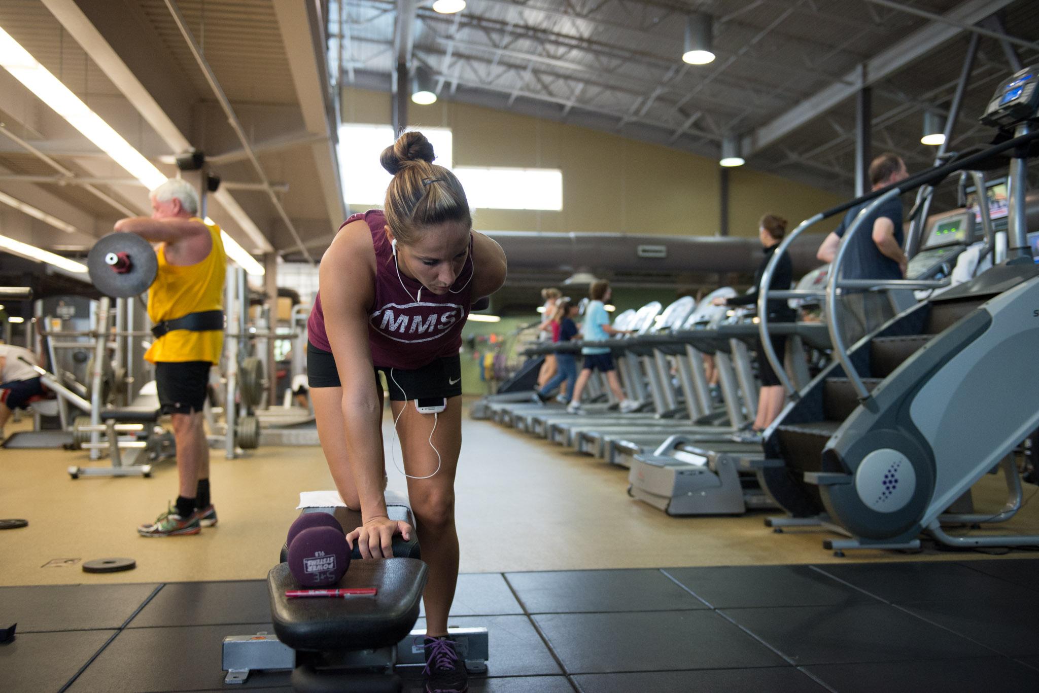 Wellness Center Stock Photos-1430.jpg