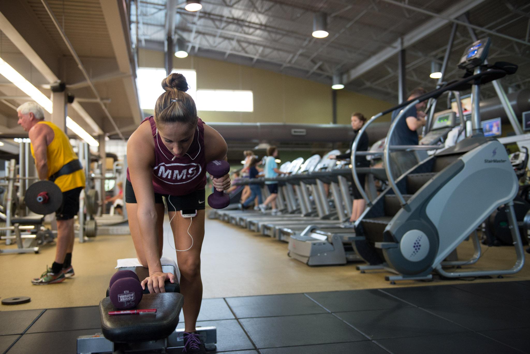 Wellness Center Stock Photos-1431.jpg