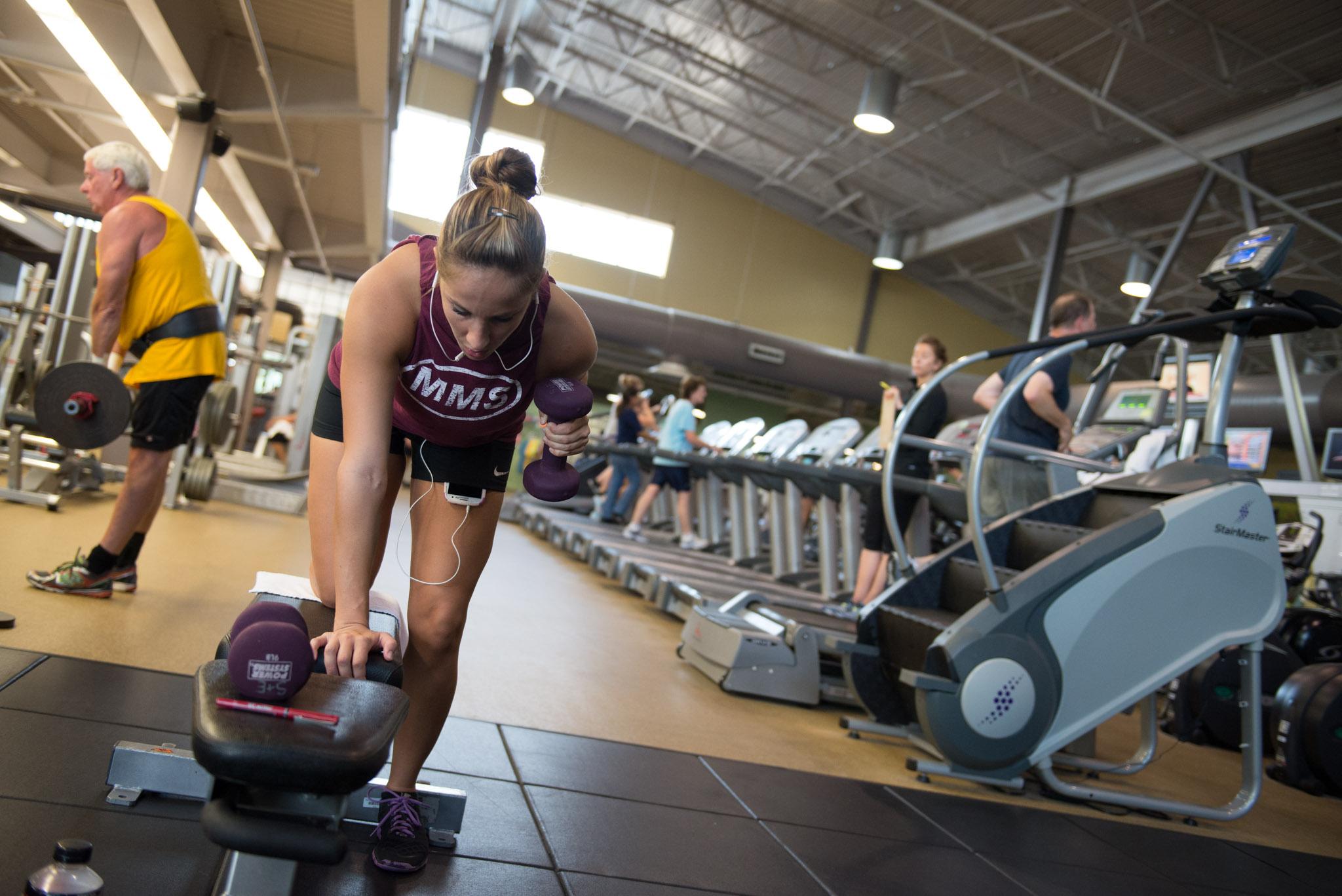 Wellness Center Stock Photos-1432.jpg