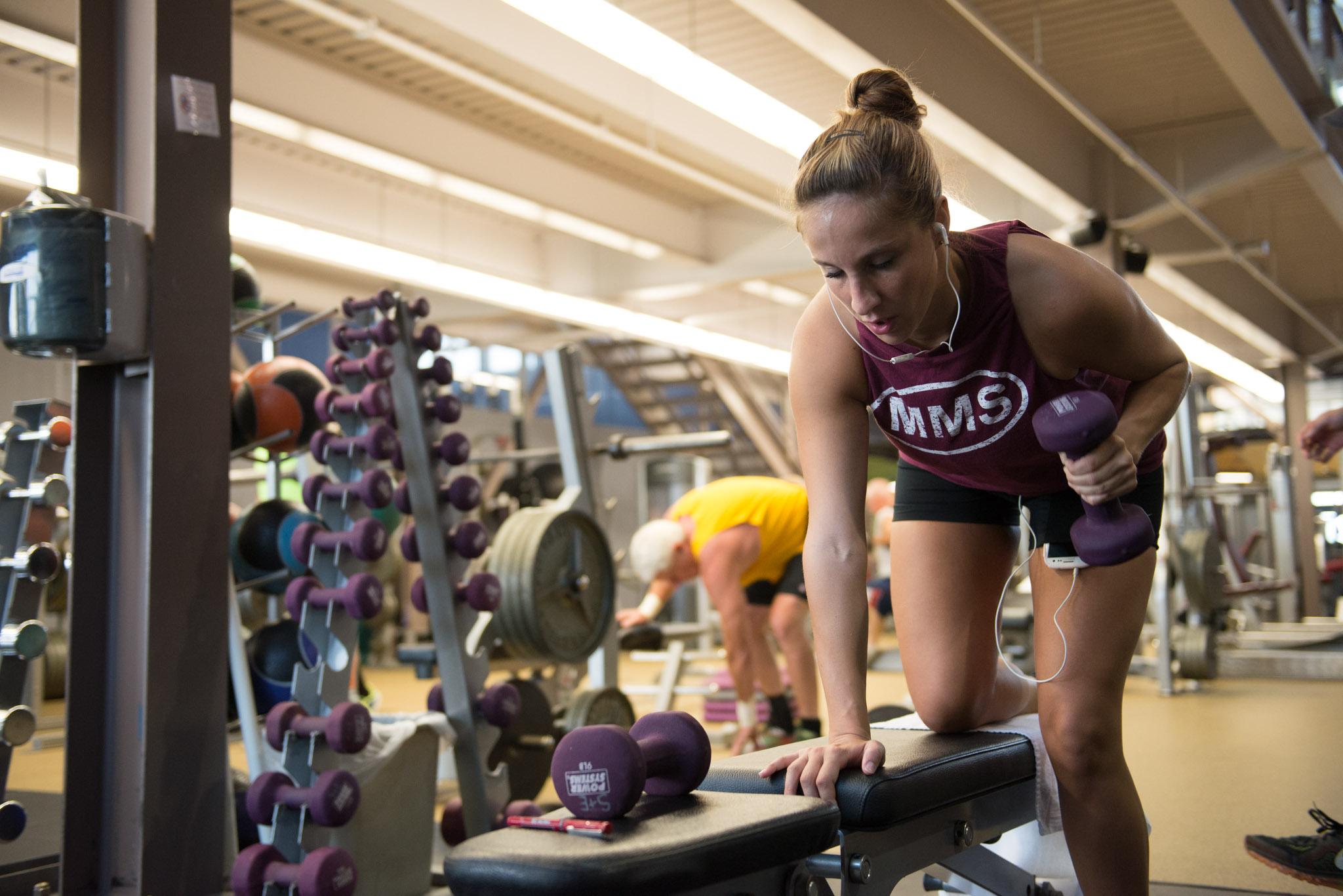 Wellness Center Stock Photos-1433.jpg