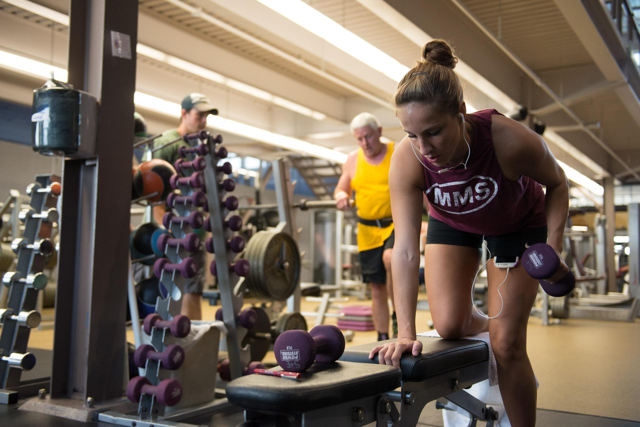 Wellness Center Stock Photos-1436.jpg