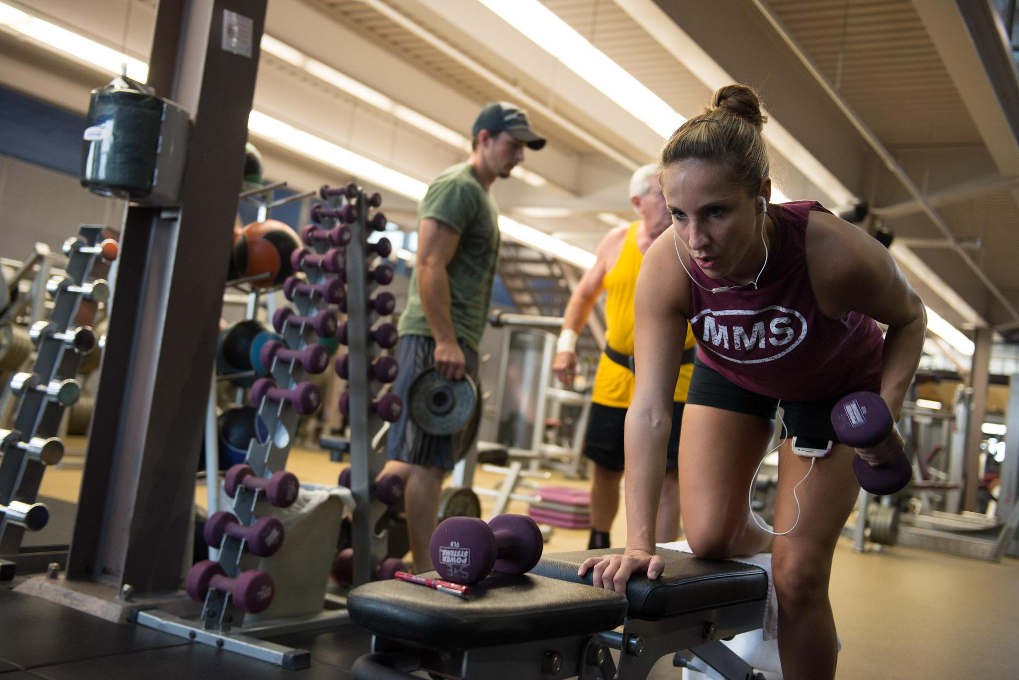 Wellness Center Stock Photos-1437.jpg