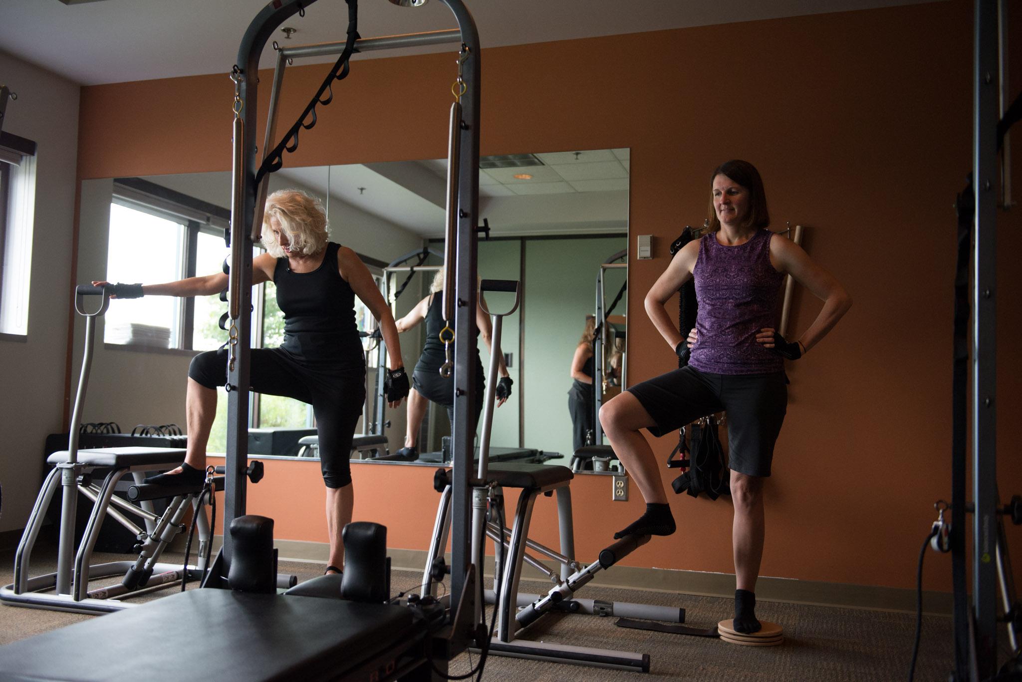 Wellness Center Stock Photos-1440.jpg