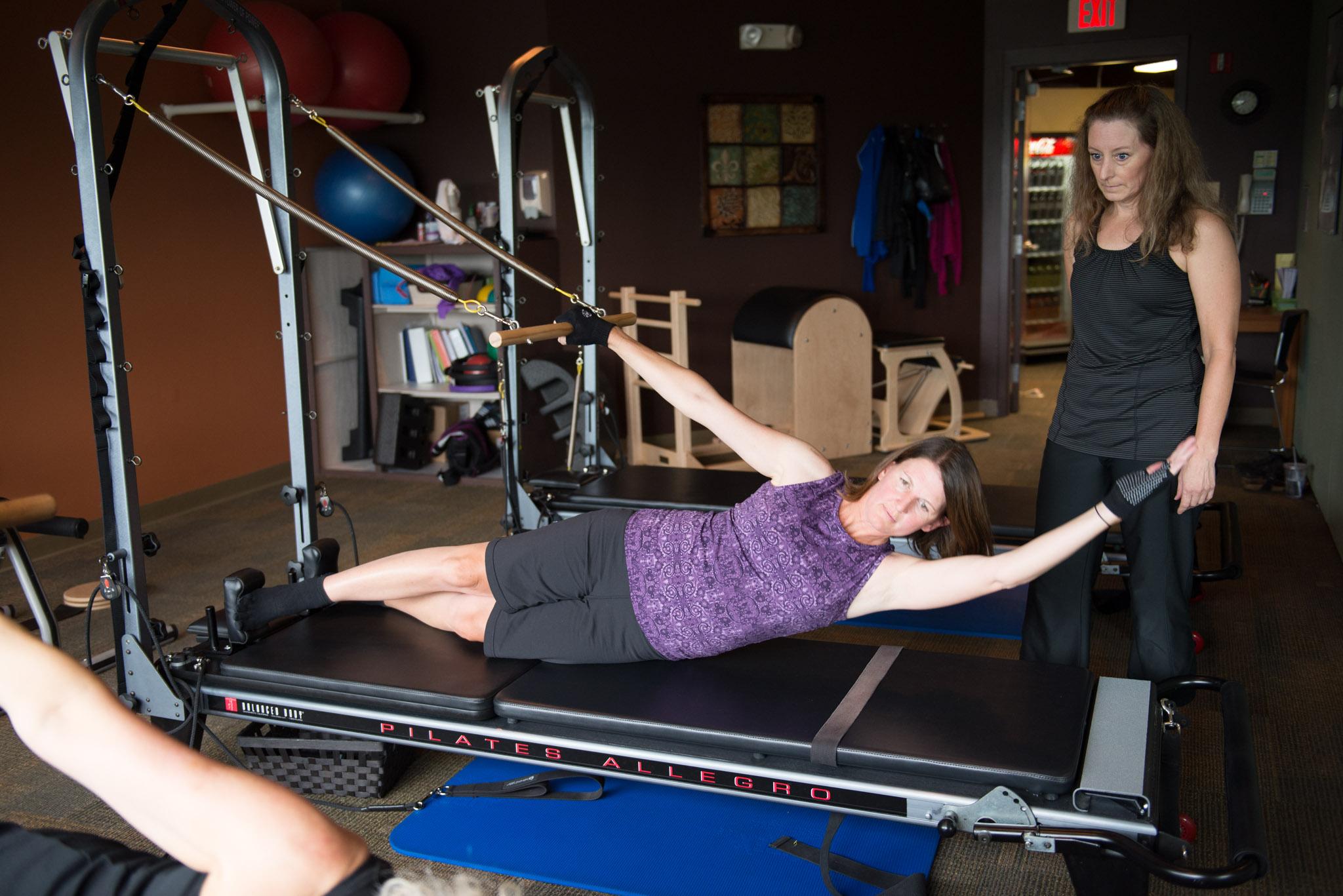 Wellness Center Stock Photos-1442.jpg