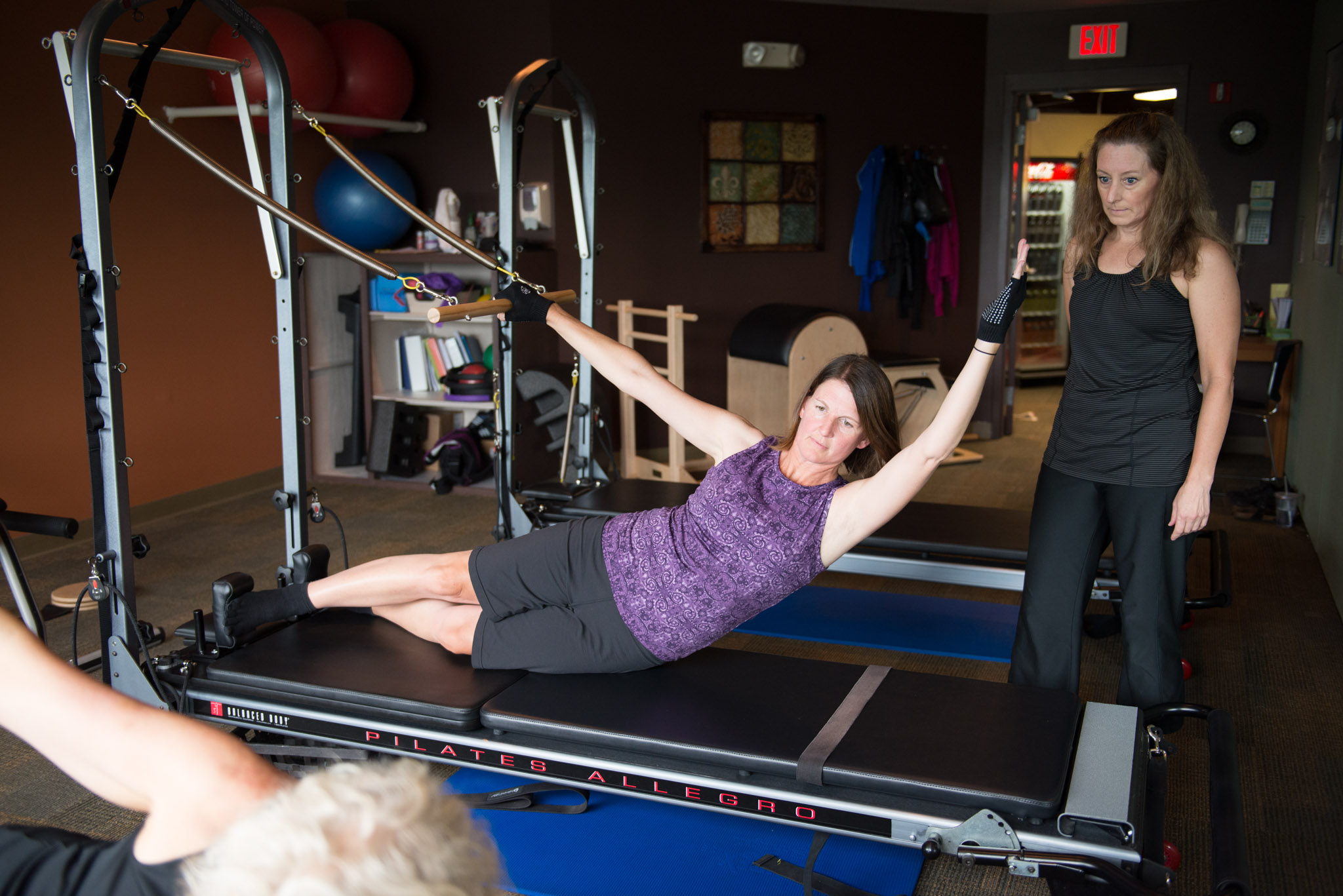 Wellness Center Stock Photos-1443.jpg