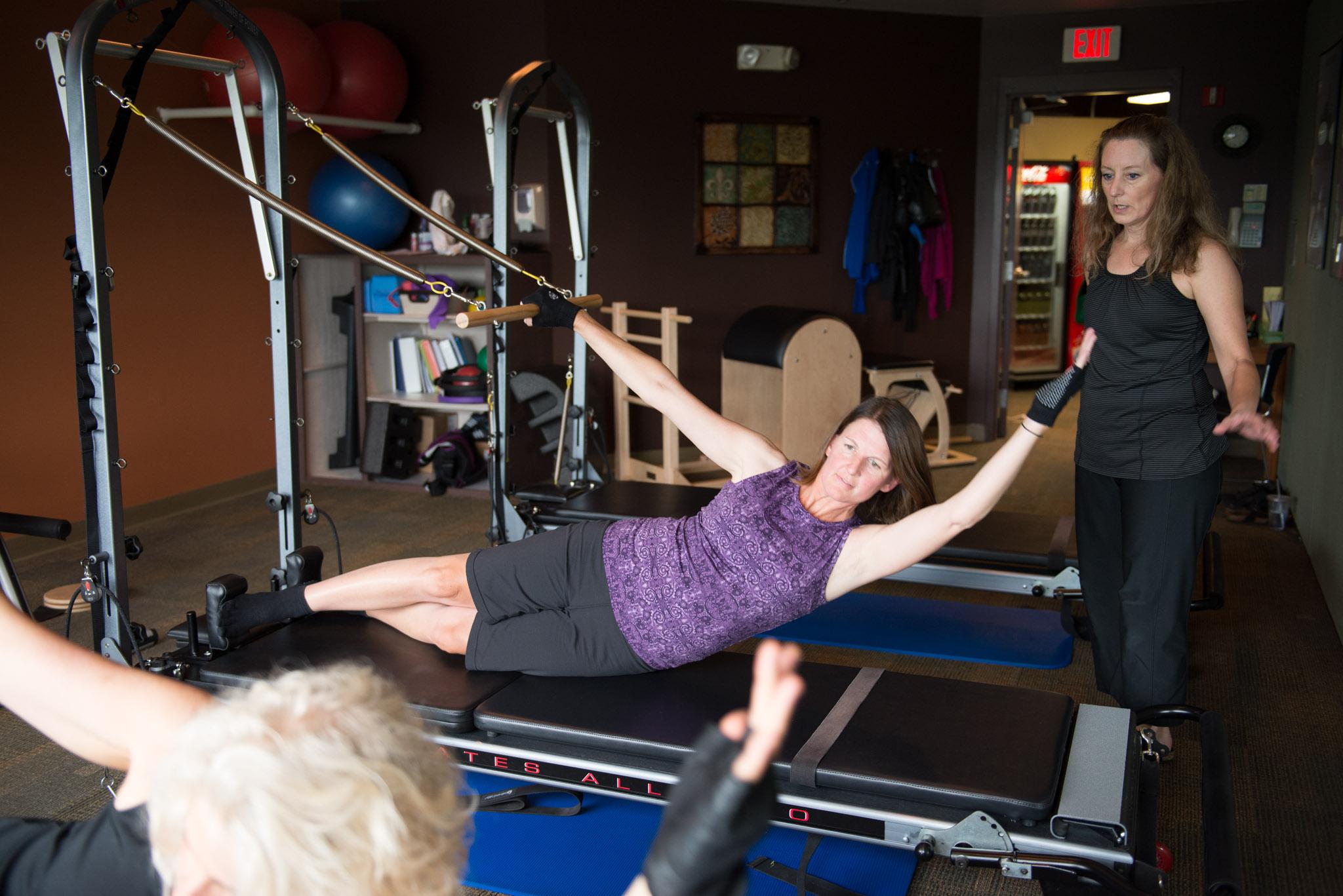 Wellness Center Stock Photos-1444.jpg