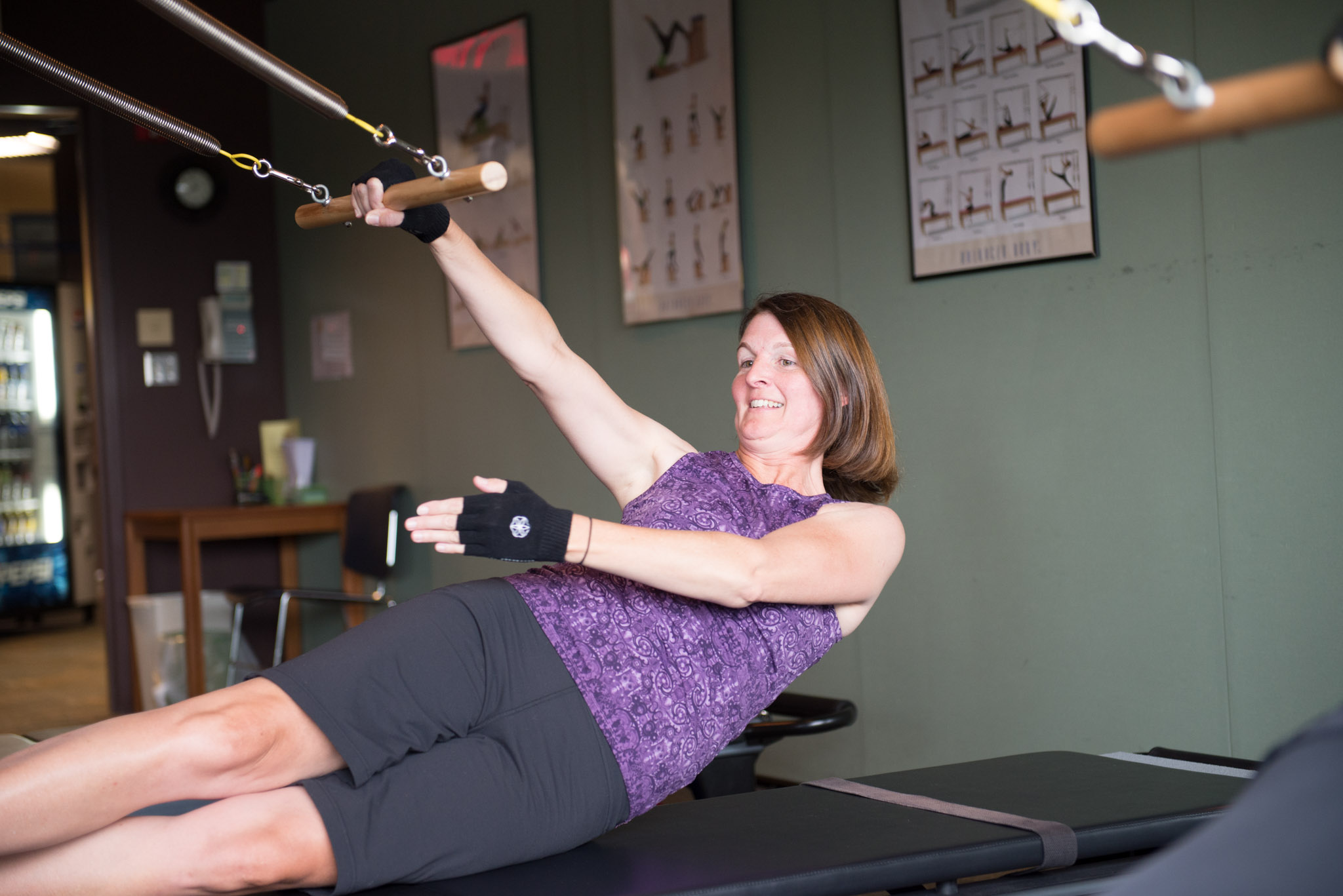 Wellness Center Stock Photos-1446.jpg