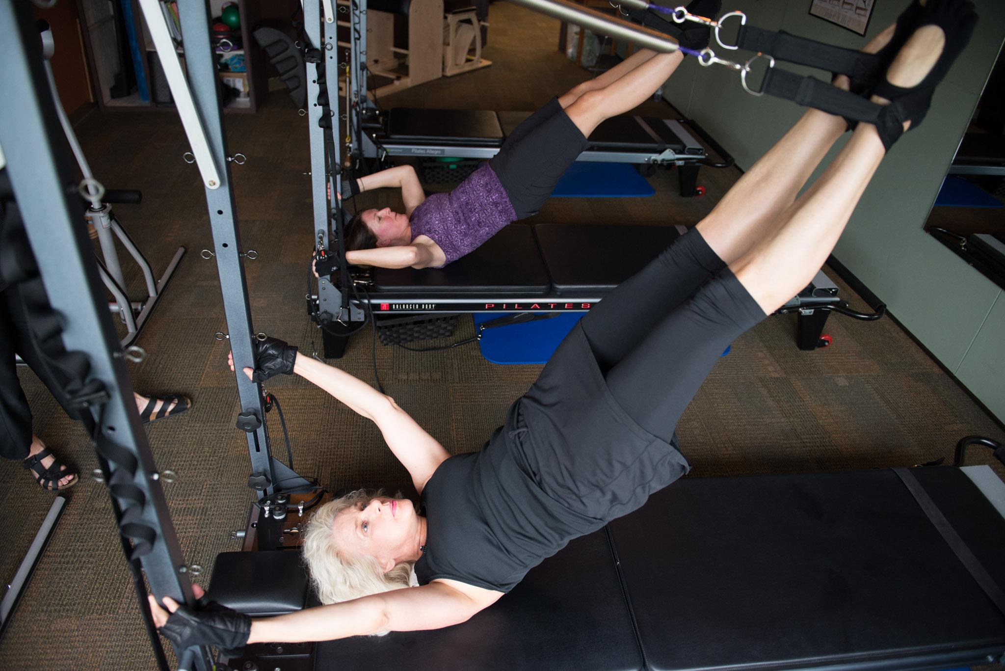 Wellness Center Stock Photos-1450.jpg