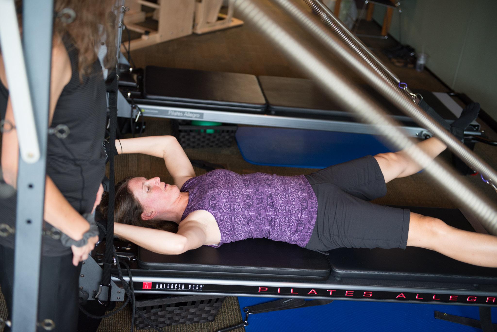 Wellness Center Stock Photos-1452.jpg