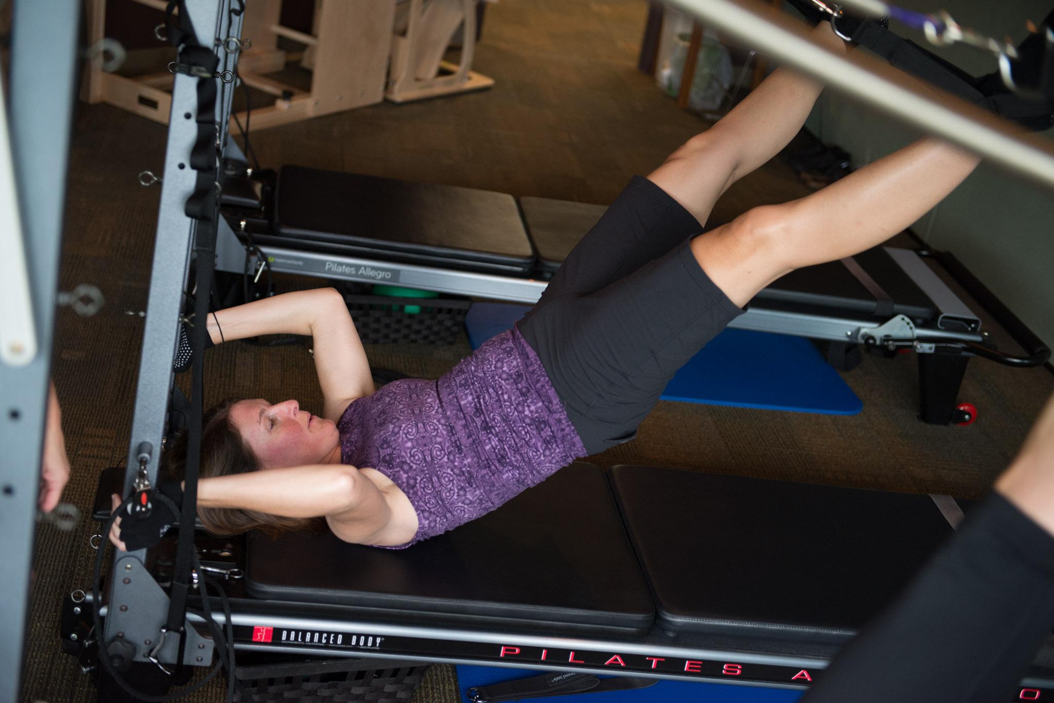 Wellness Center Stock Photos-1453.jpg