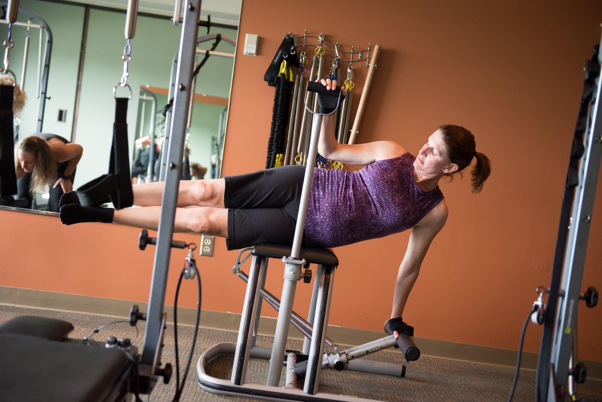Wellness Center Stock Photos-1456.jpg
