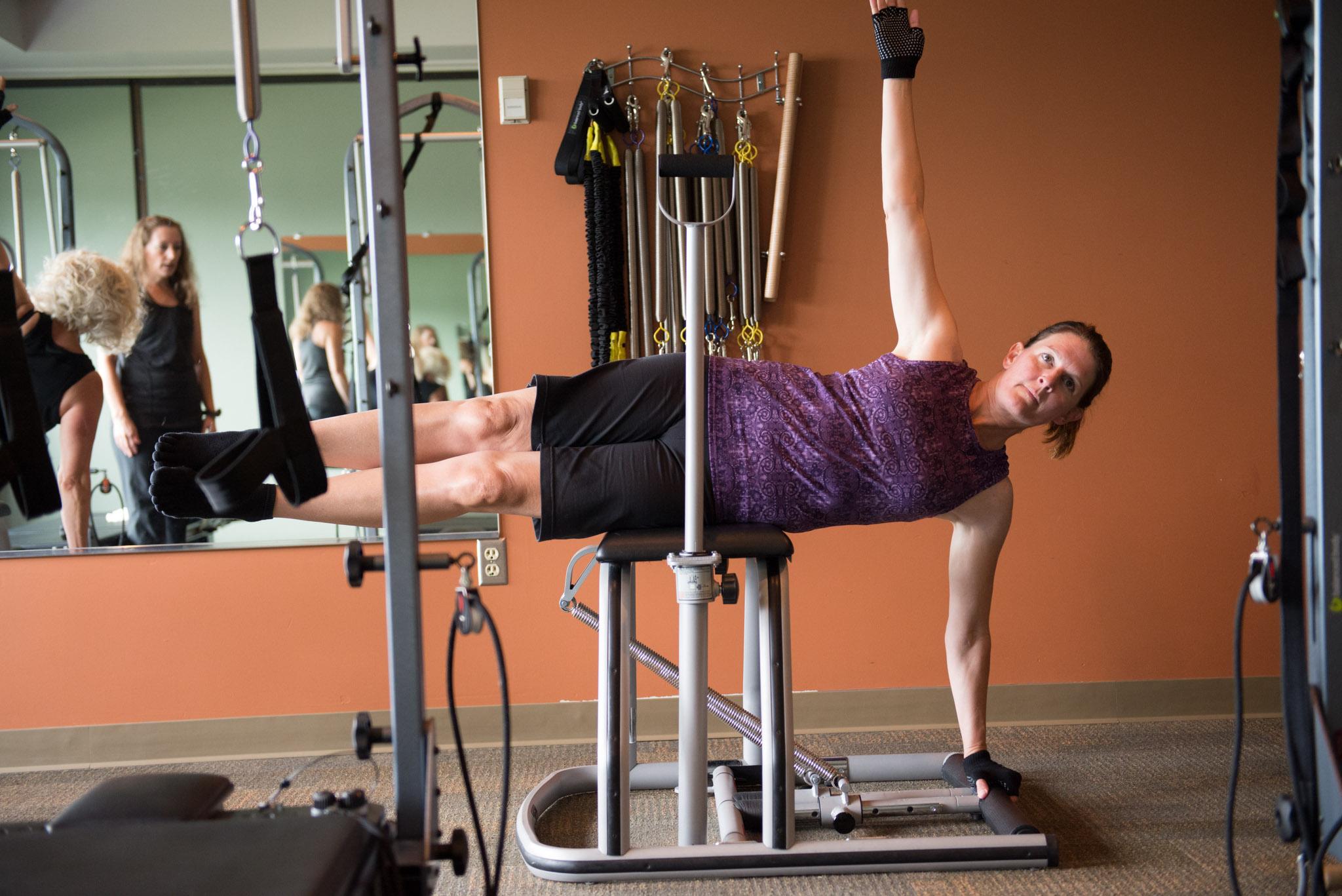 Wellness Center Stock Photos-1457.jpg