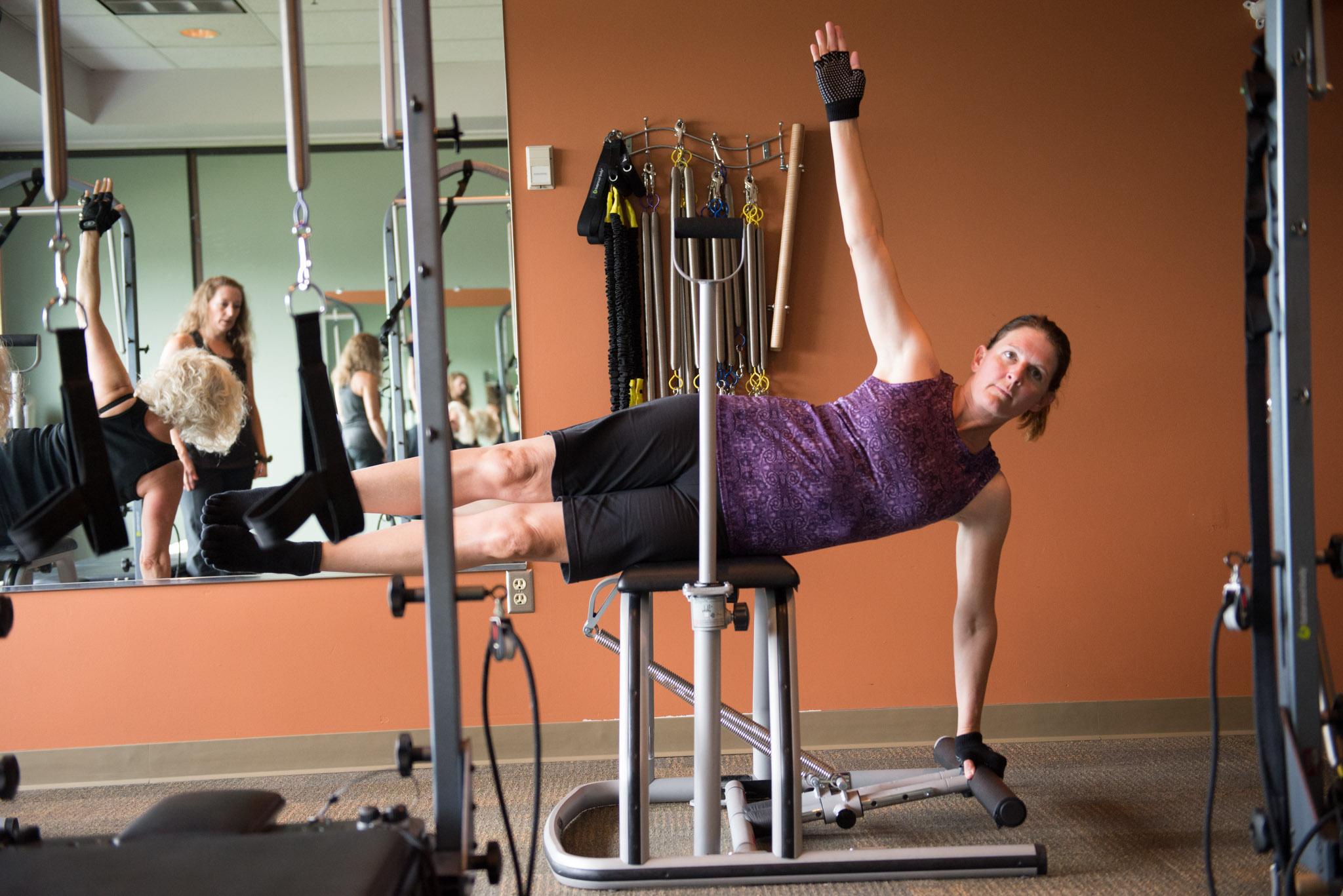 Wellness Center Stock Photos-1458.jpg