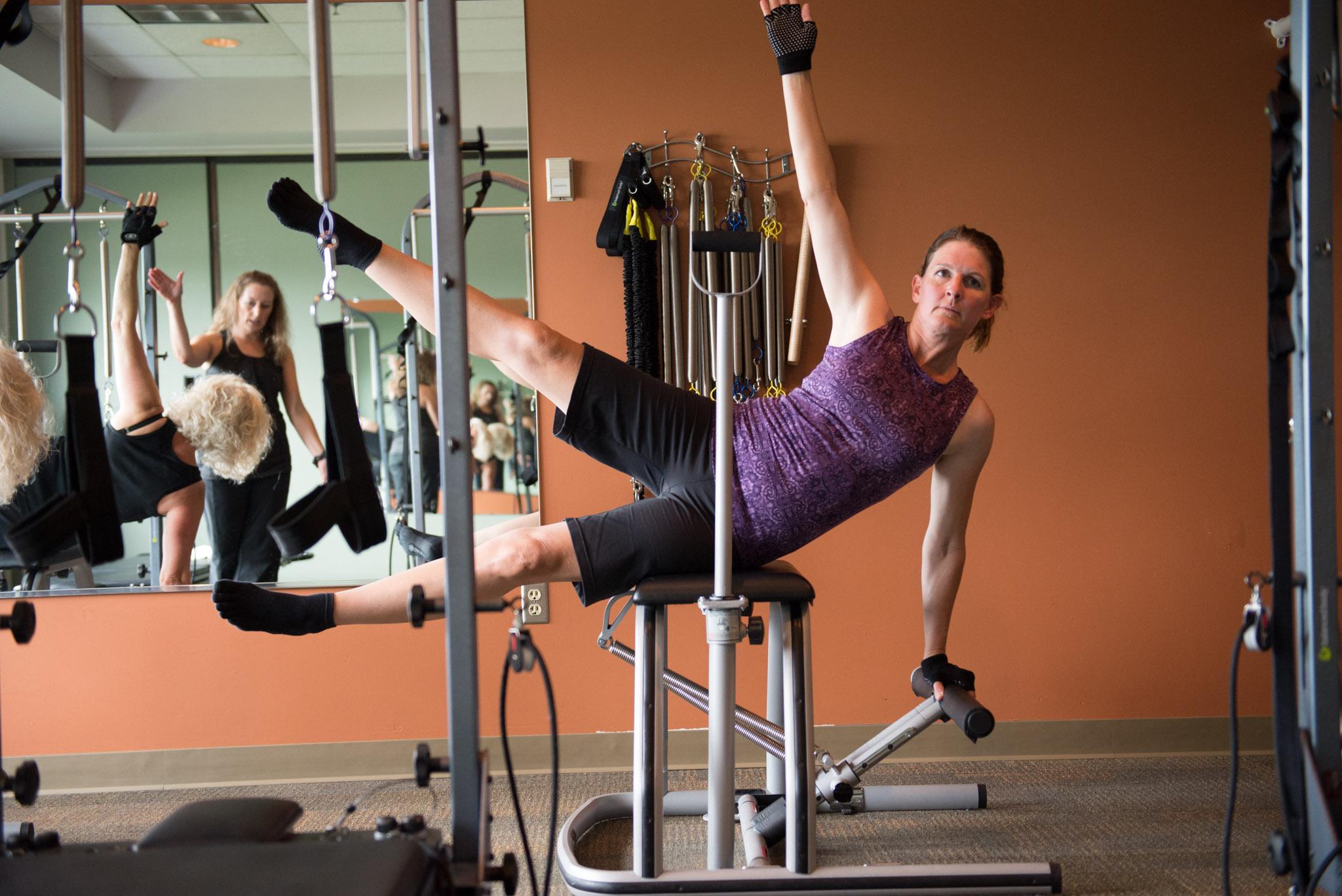 Wellness Center Stock Photos-1460.jpg