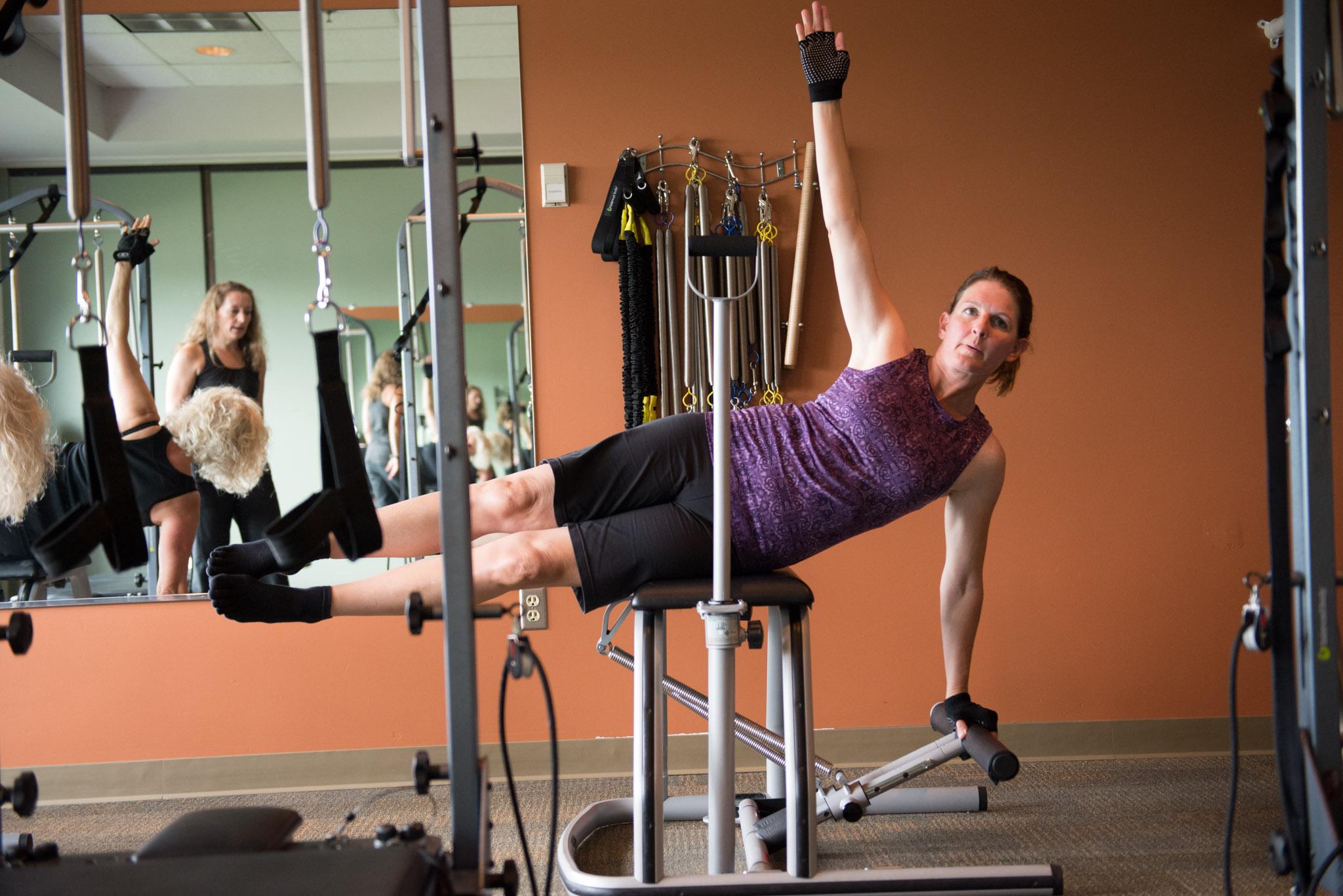 Wellness Center Stock Photos-1459.jpg
