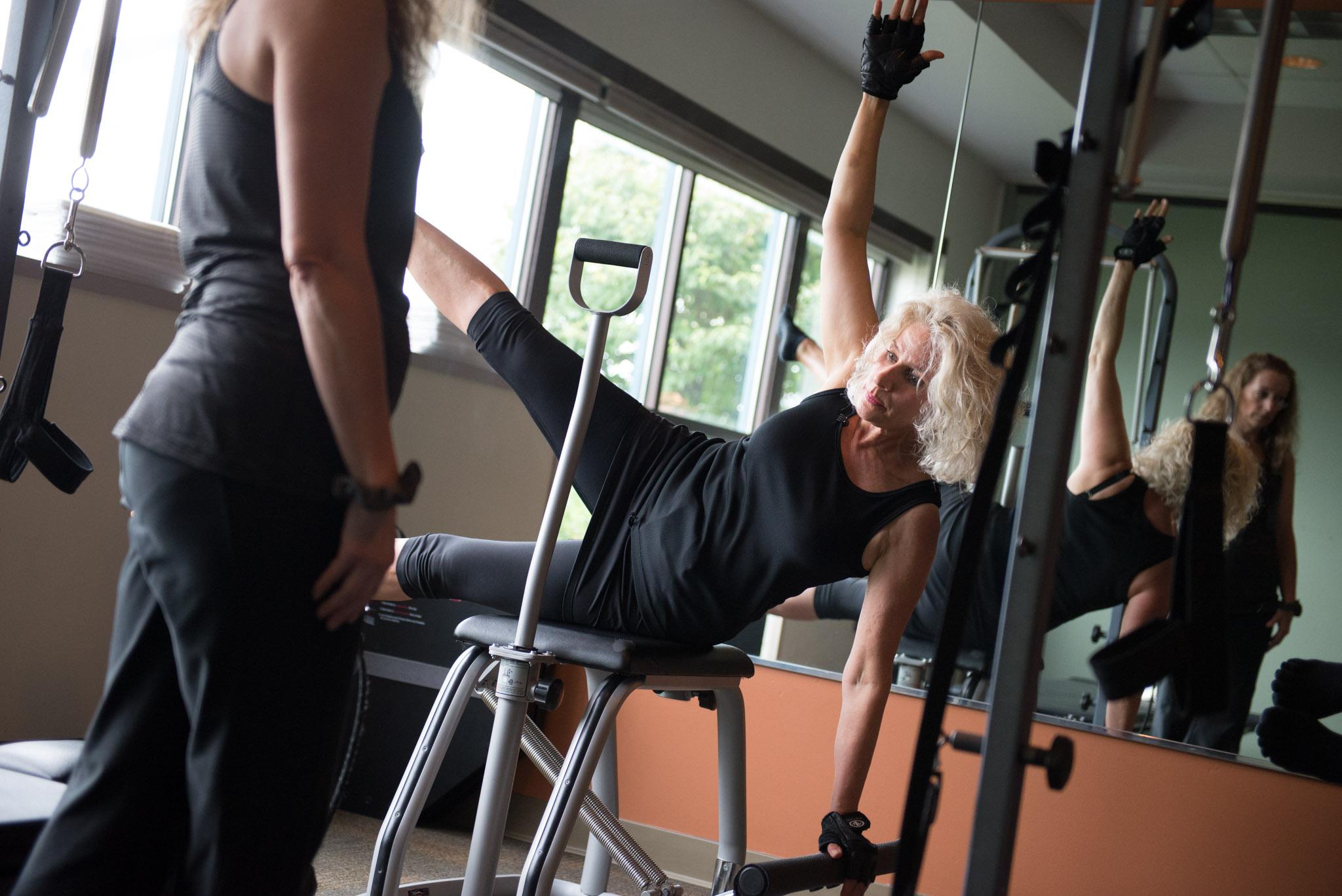Wellness Center Stock Photos-1461.jpg