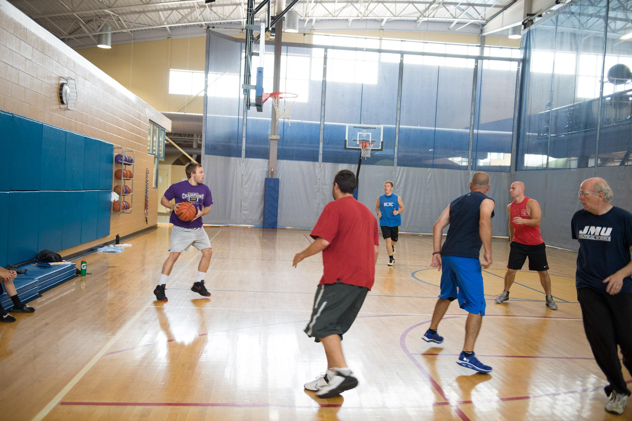 Wellness Center Stock Photos-1464.jpg