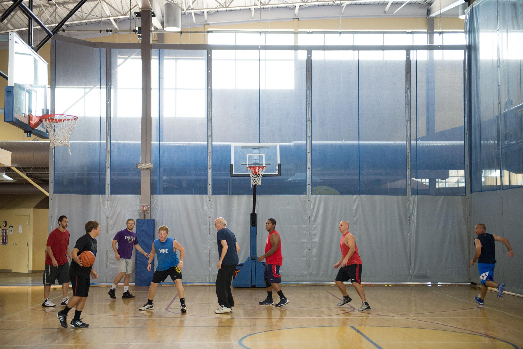 Wellness Center Stock Photos-1465.jpg