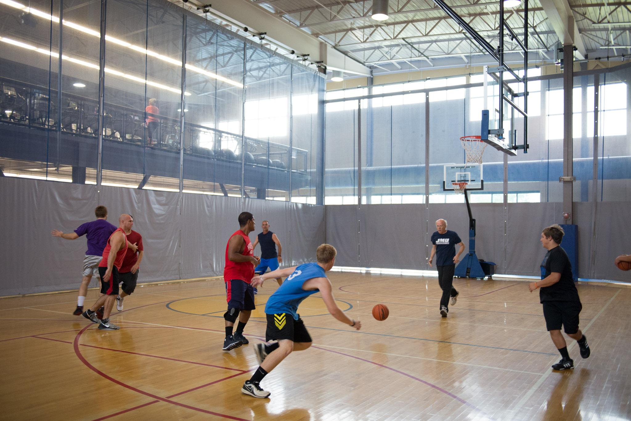 Wellness Center Stock Photos-1471.jpg