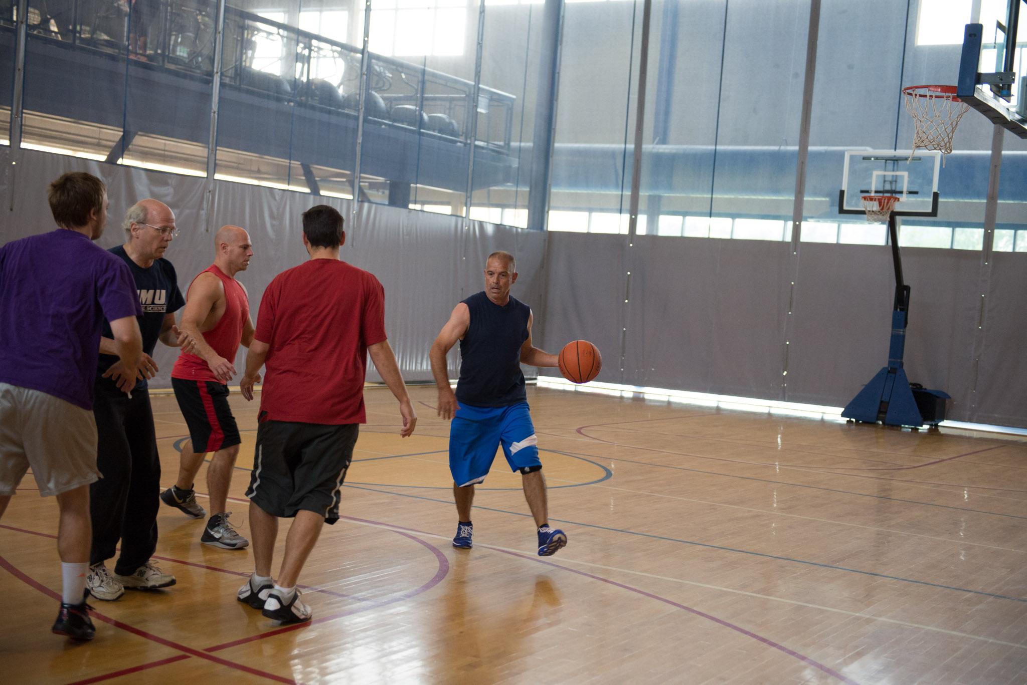 Wellness Center Stock Photos-1475.jpg