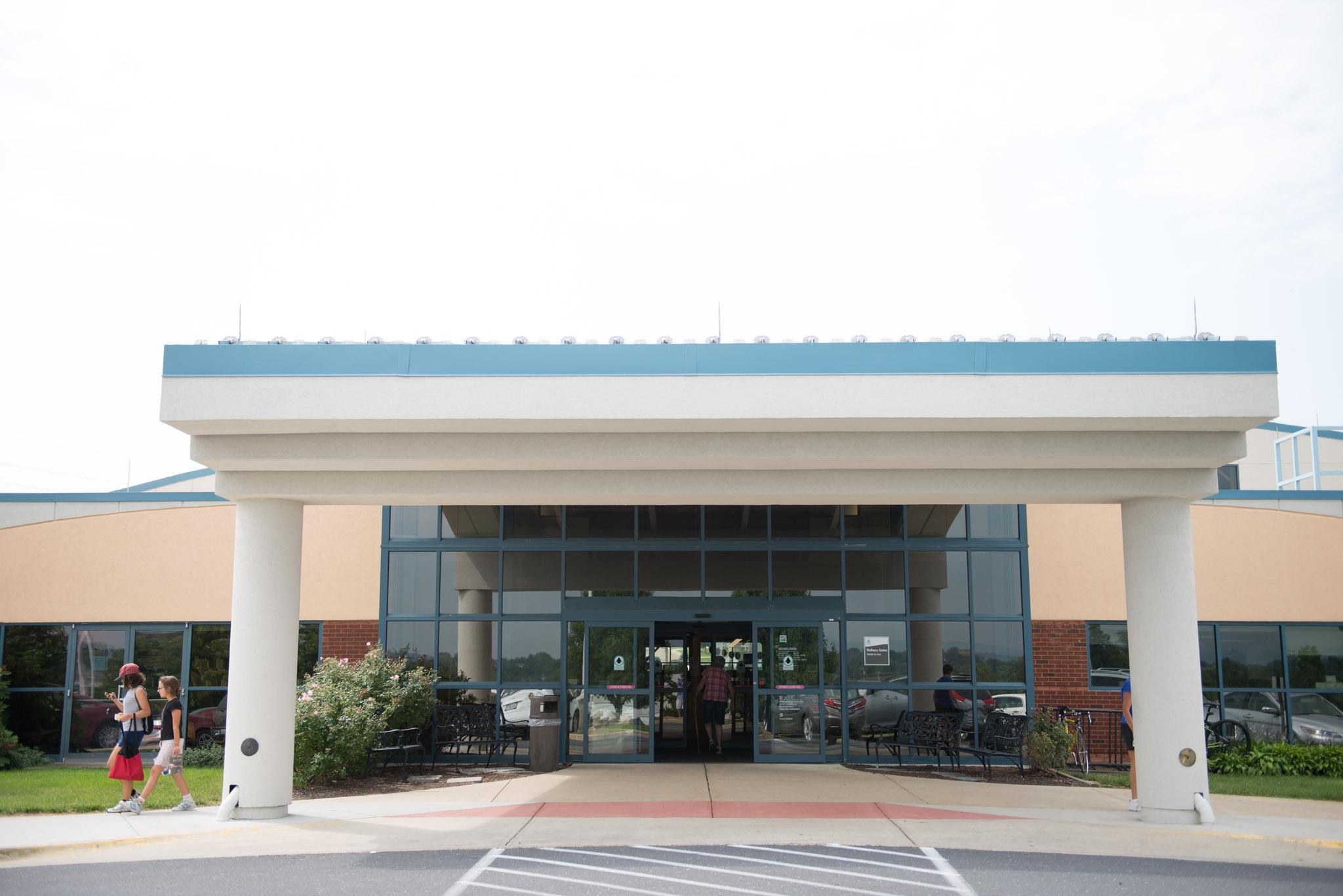 Wellness Center Stock Photos-1481.jpg