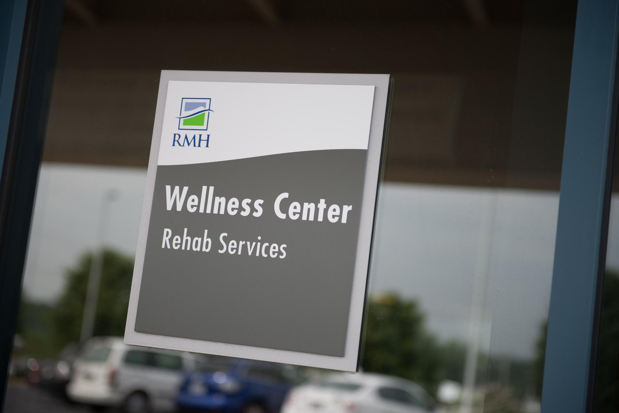 Wellness Center Stock Photos-1483.jpg