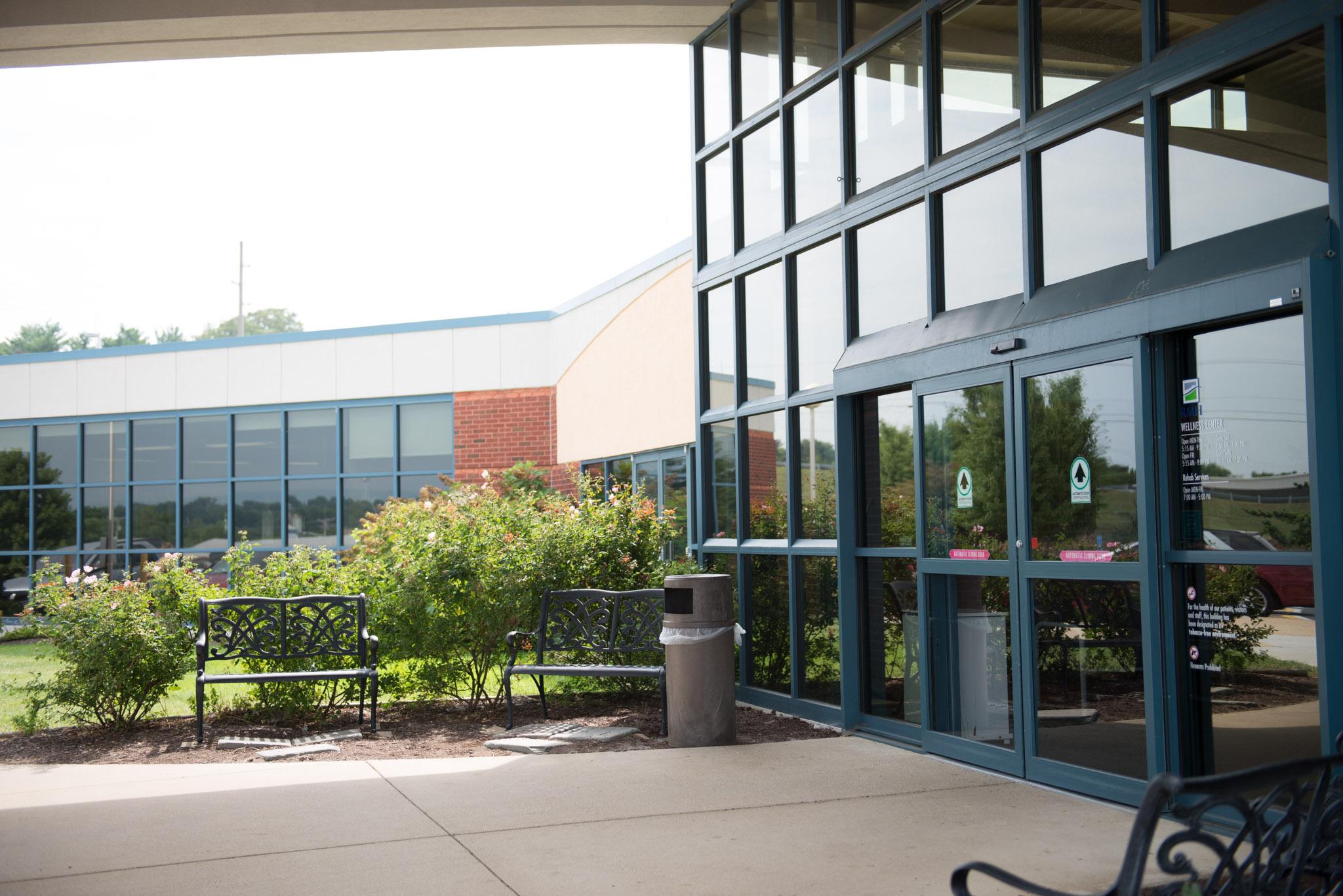 Wellness Center Stock Photos-1482.jpg