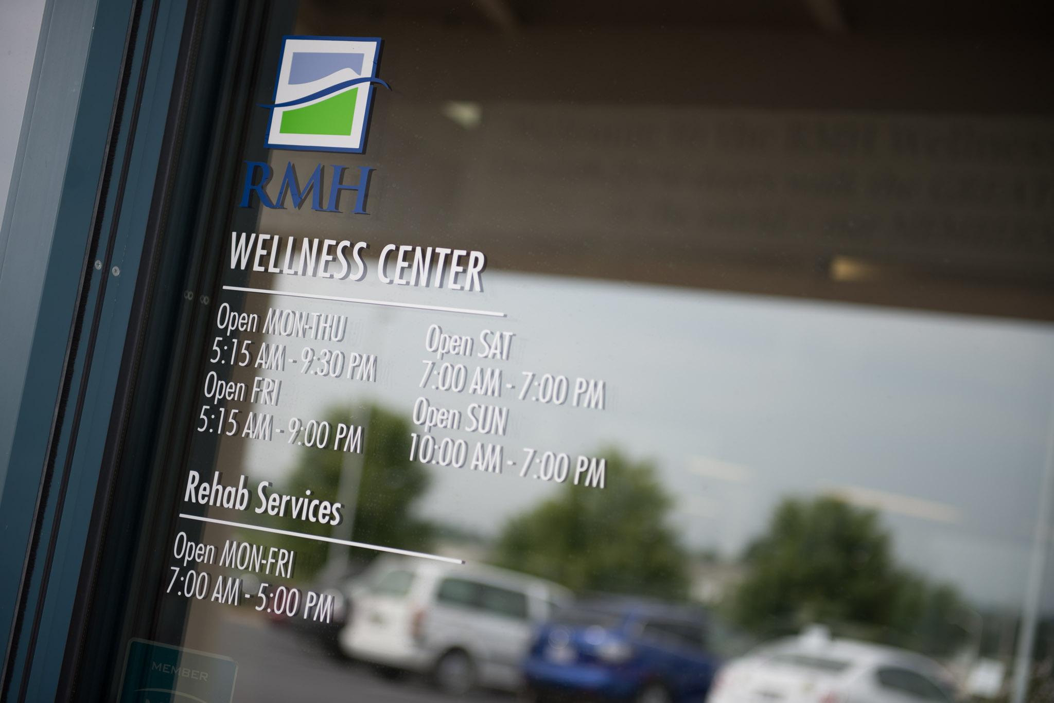 Wellness Center Stock Photos-1484.jpg