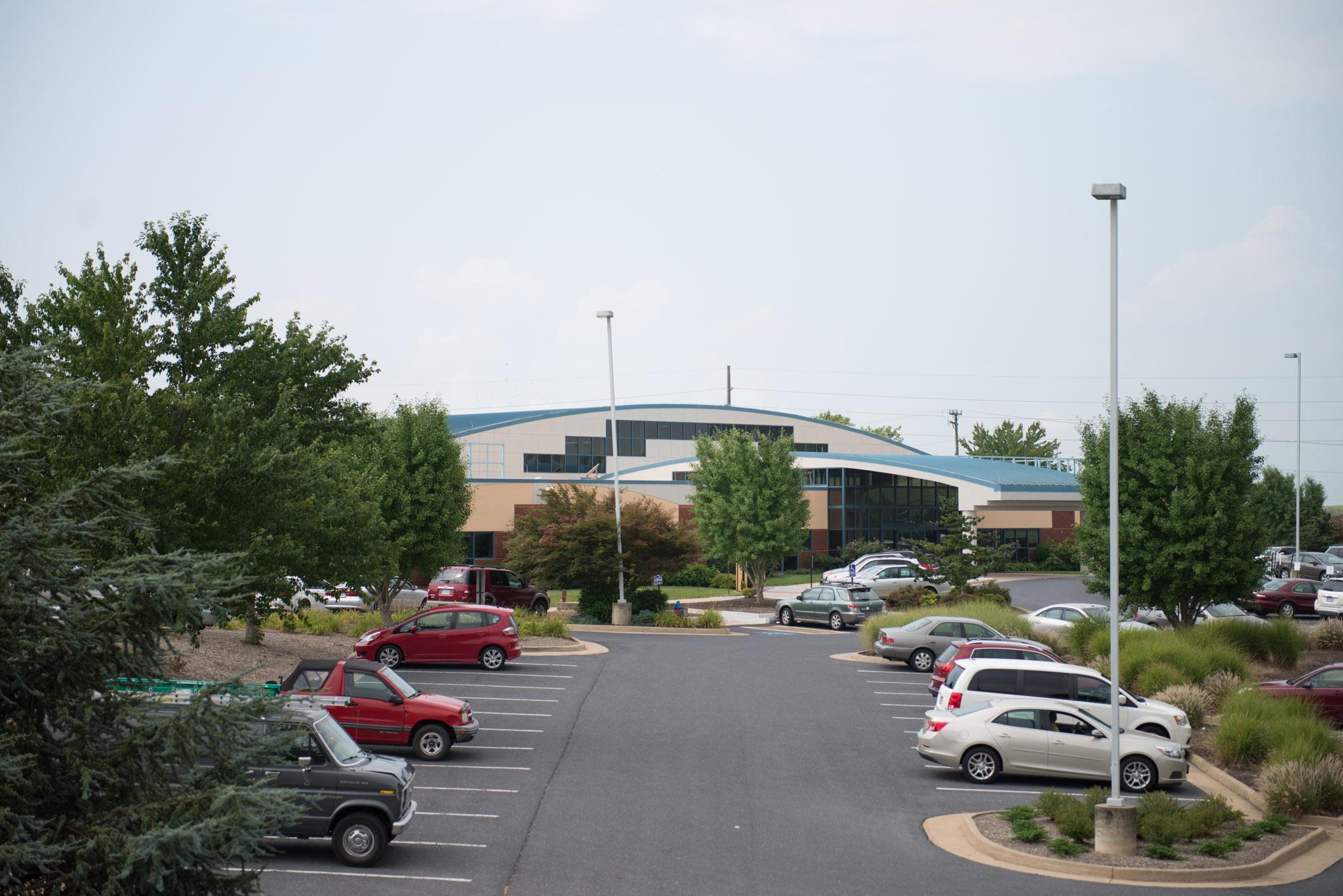 Wellness Center Stock Photos-1485.jpg